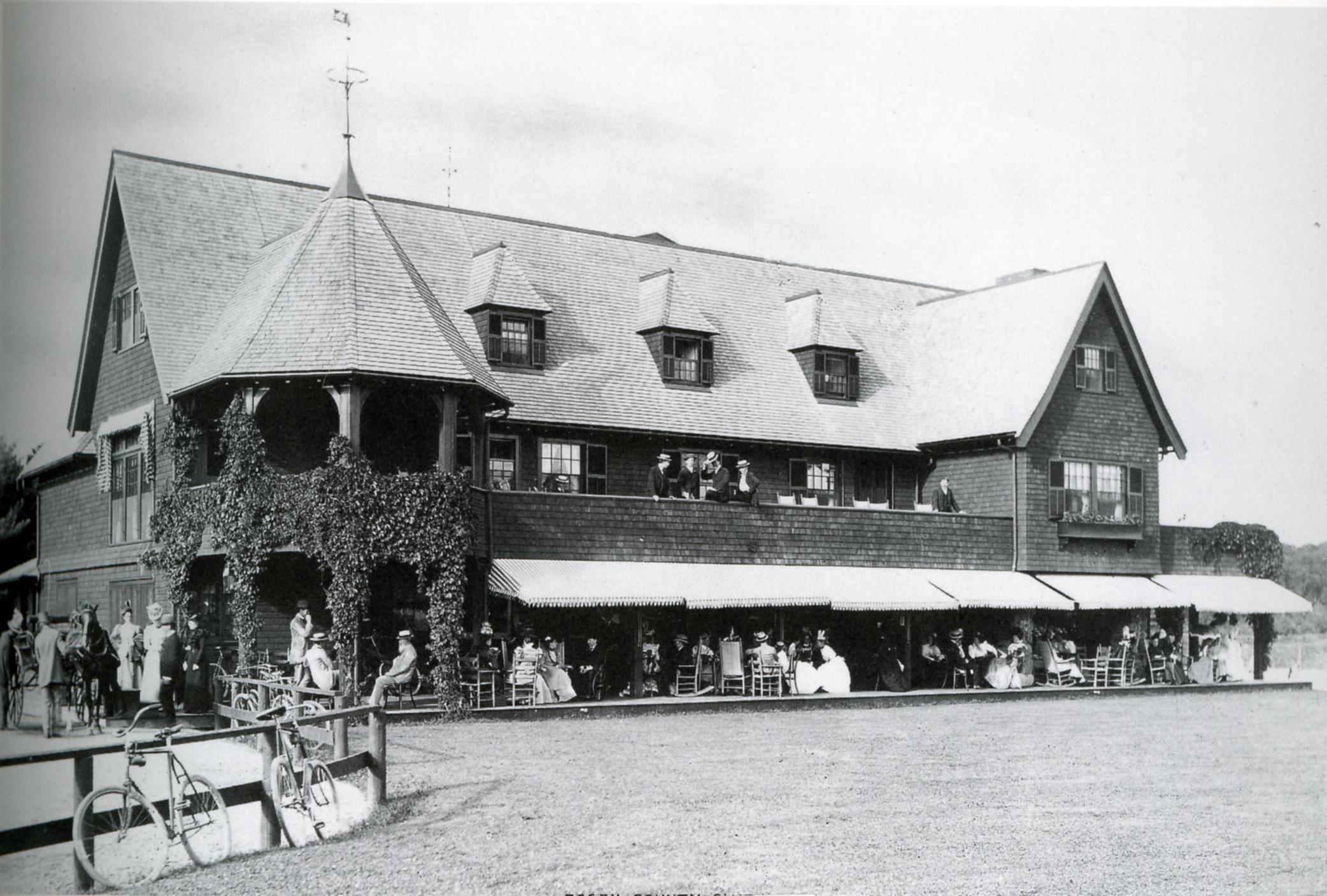 County Club 1893.jpg