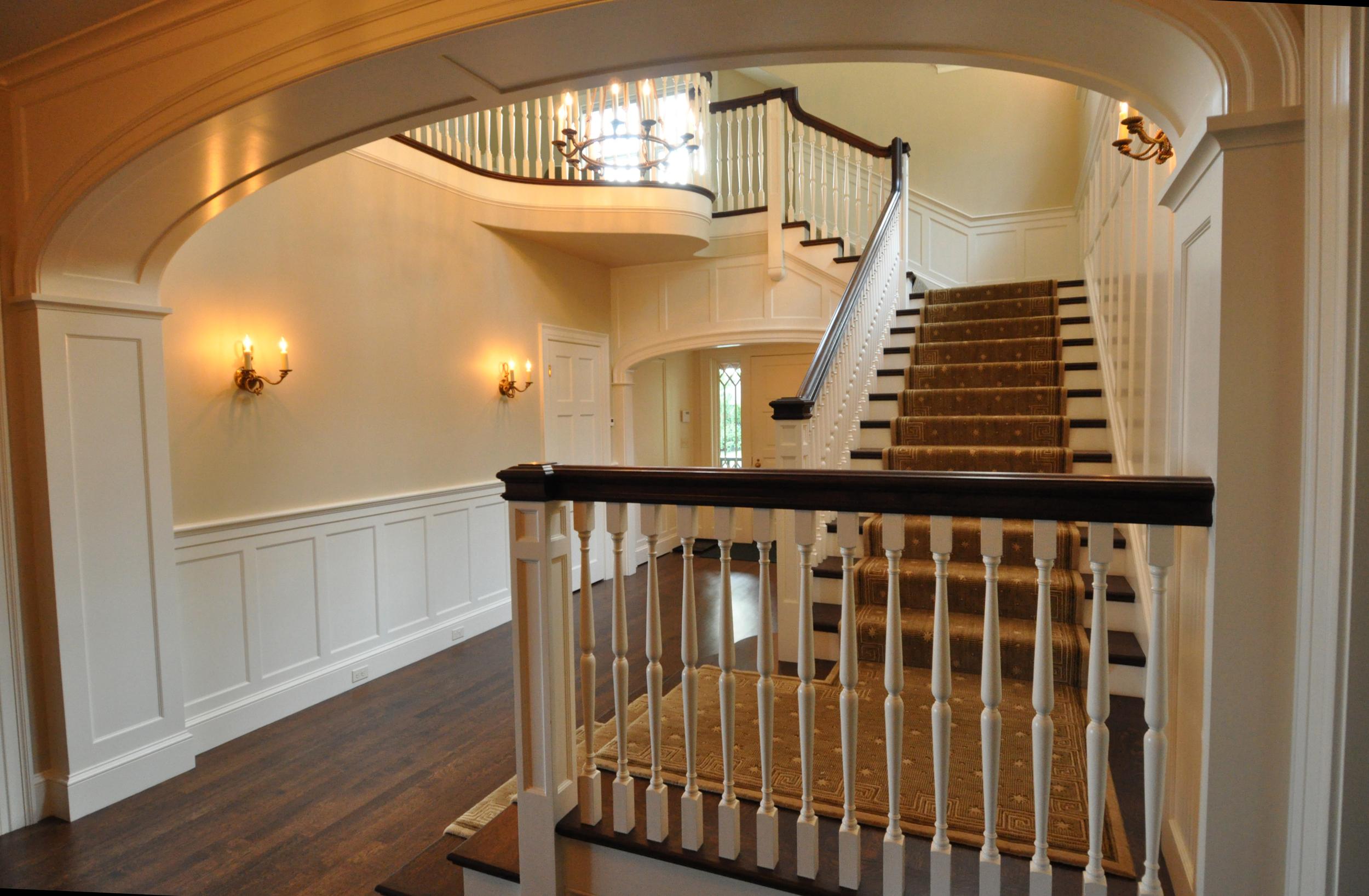 Carter Stair Hall W.JPG