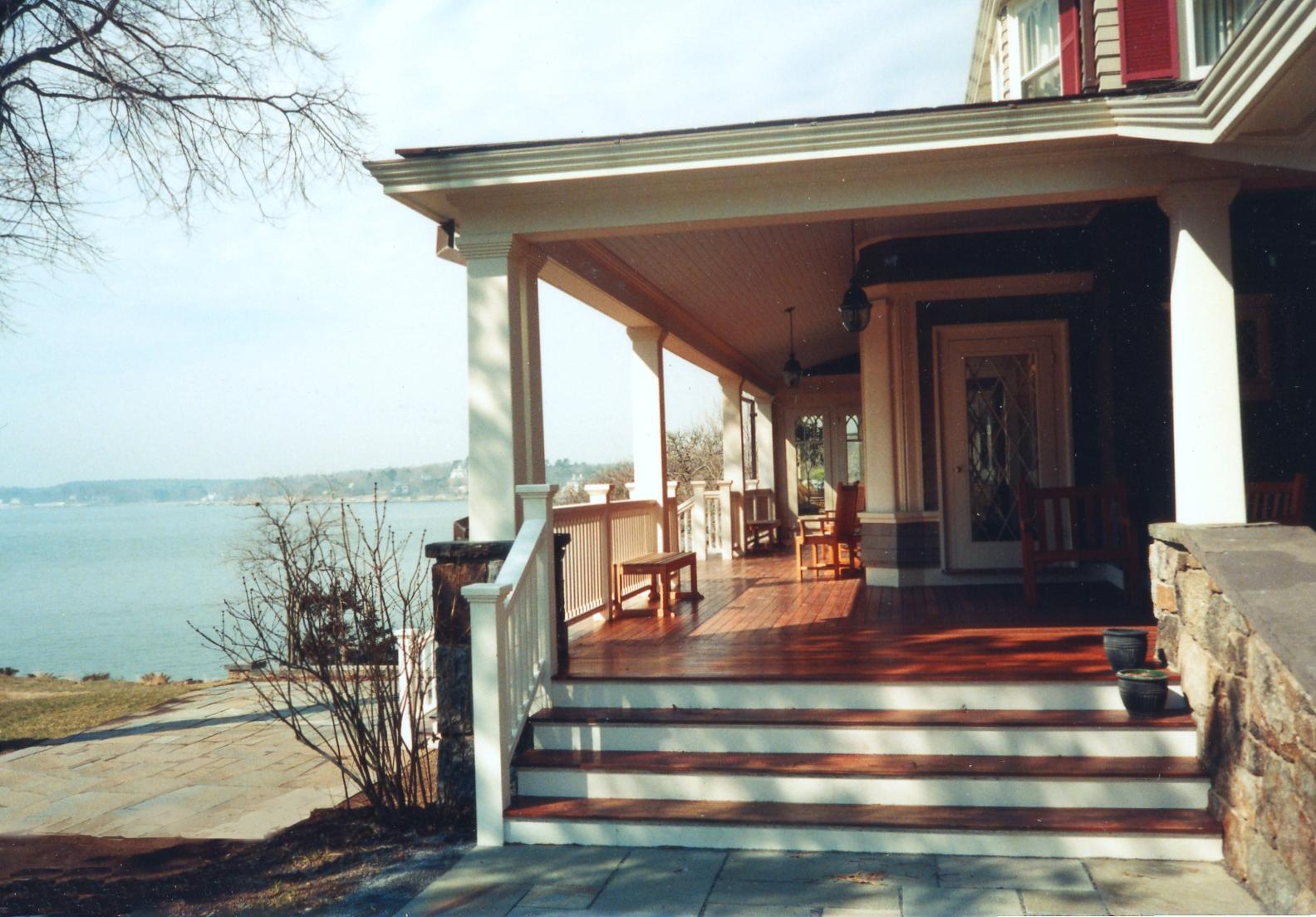 4 Porch.jpg