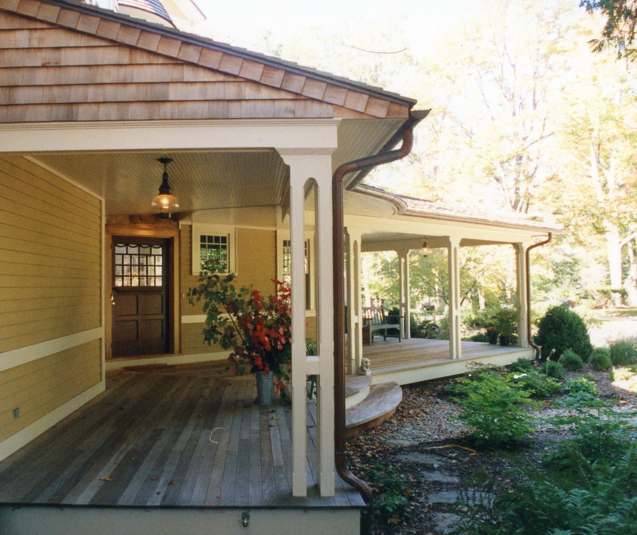 7 Entry Porch.jpg