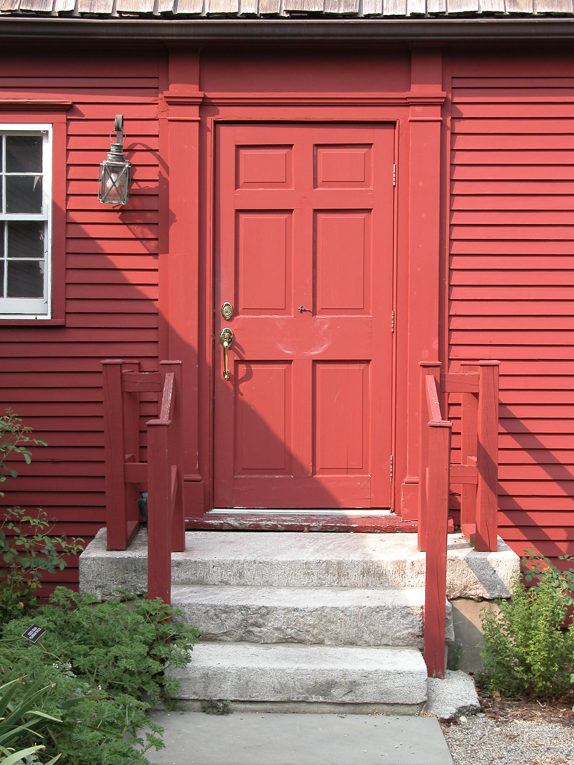 8 Door to Club Room.JPG