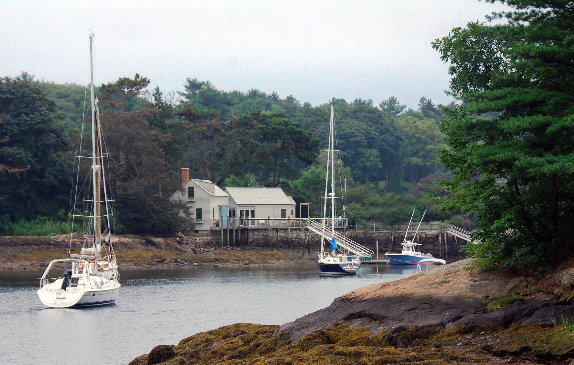 #5 - Harbor Cottages.jpg