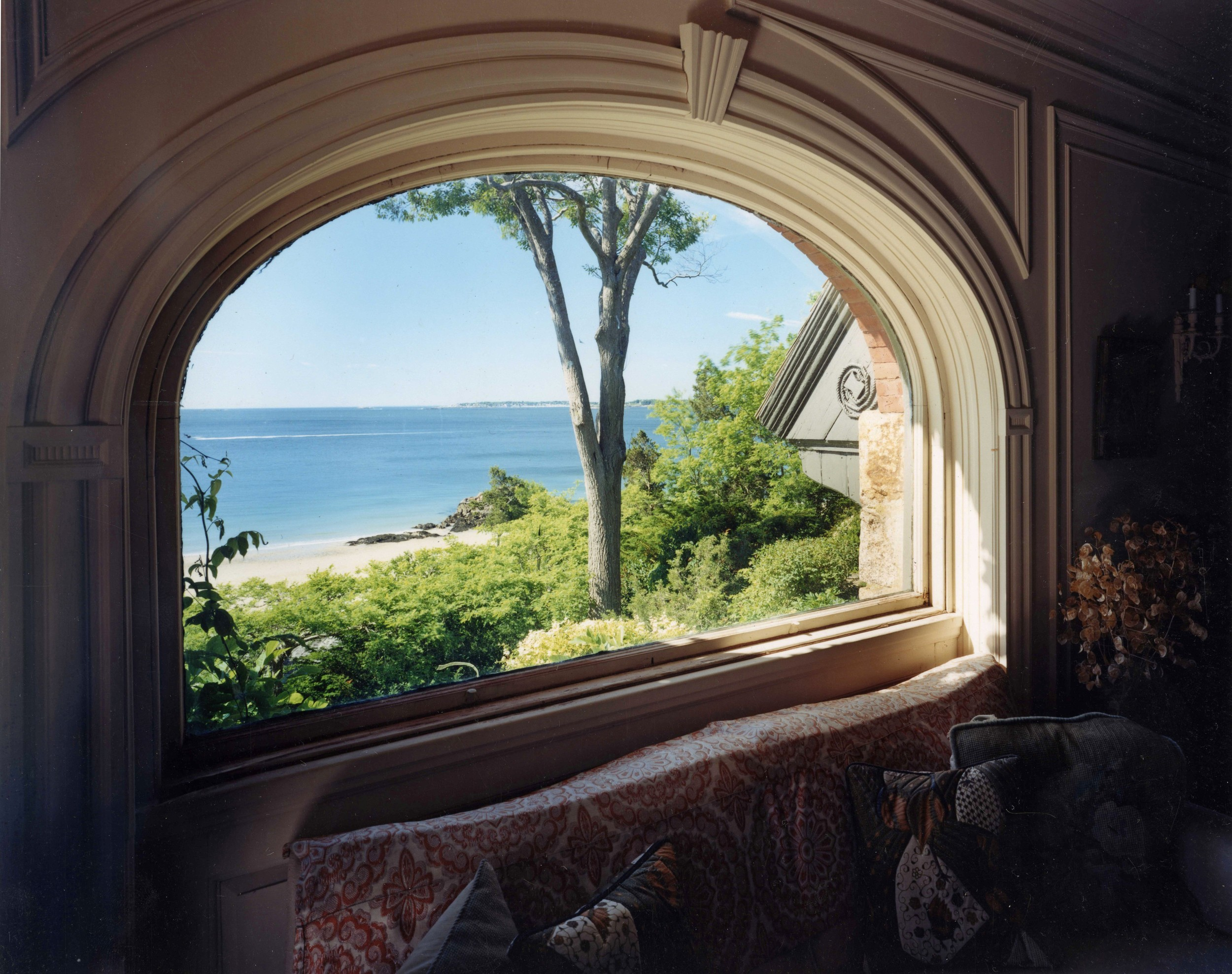 Sitting Room Window.jpg