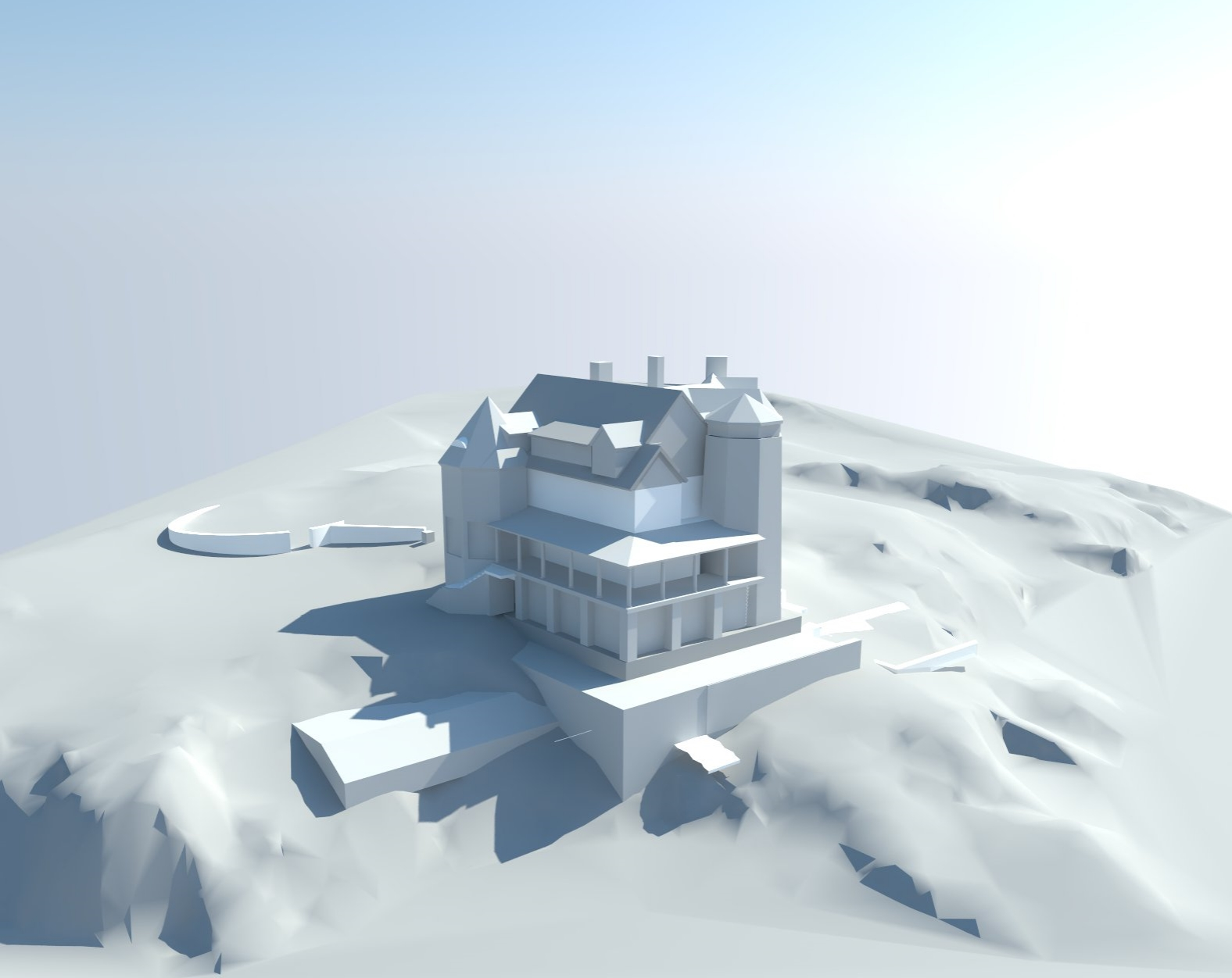 River House - 3D (1).jpg
