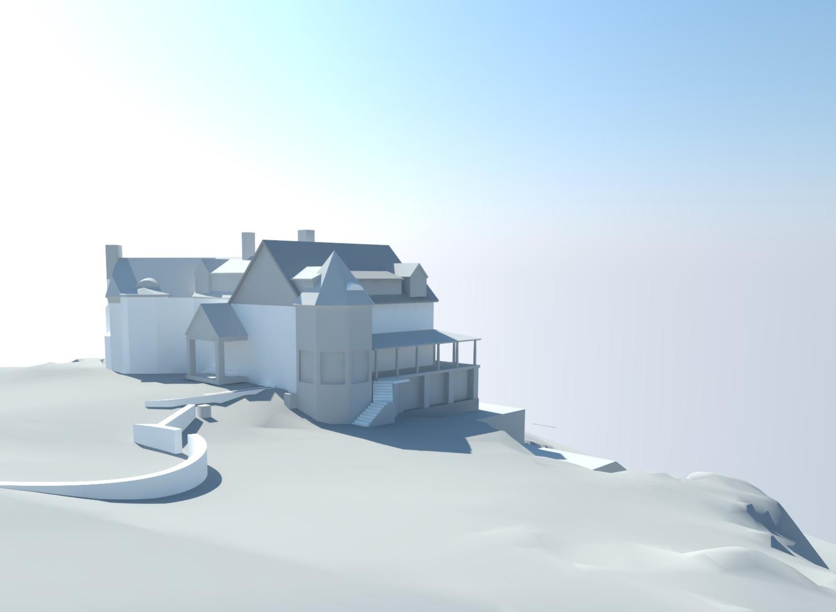 River House - 3D (3).jpg