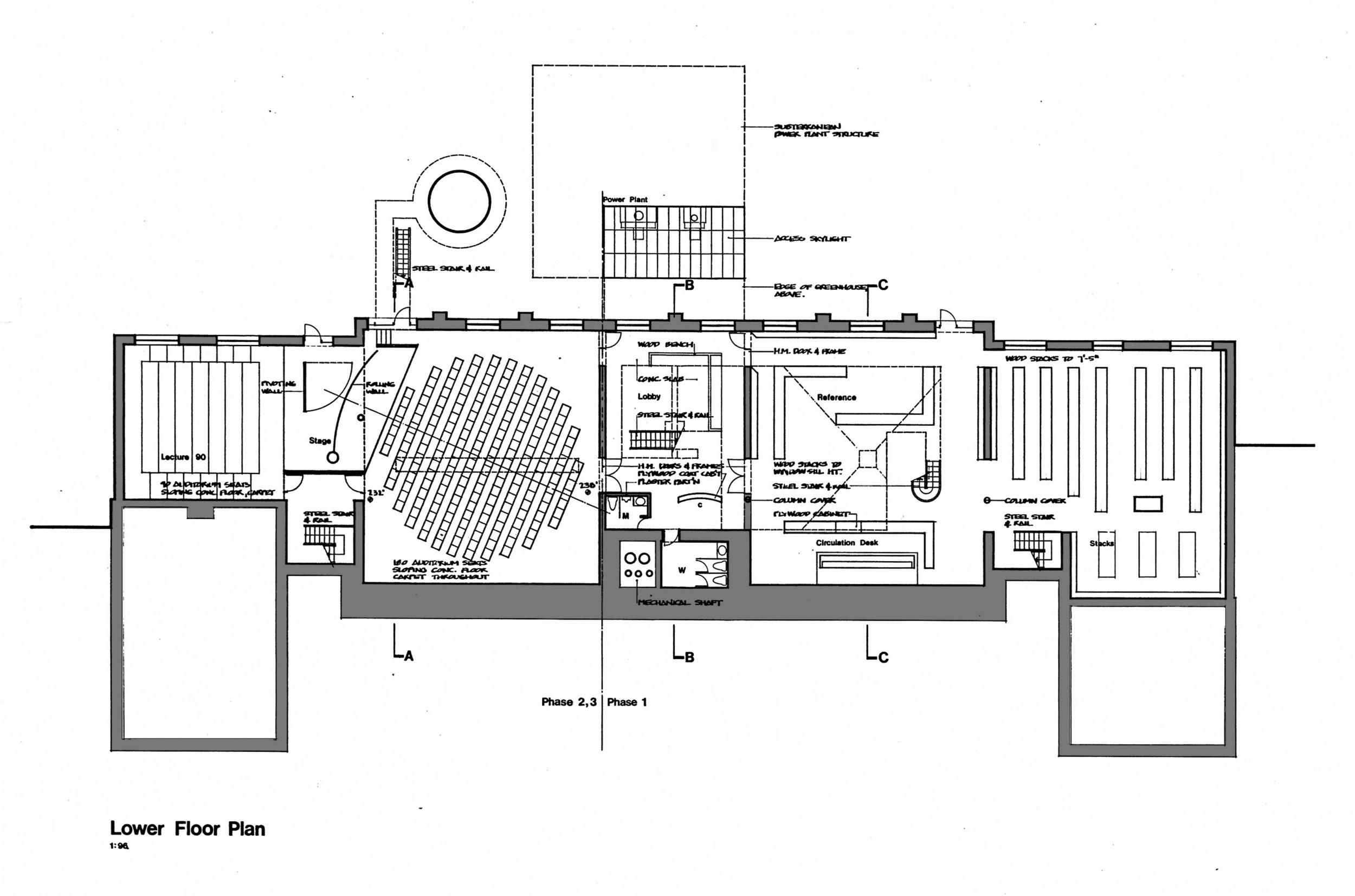 Avon - New Library - lower floor 1974 (walls rev).jpg
