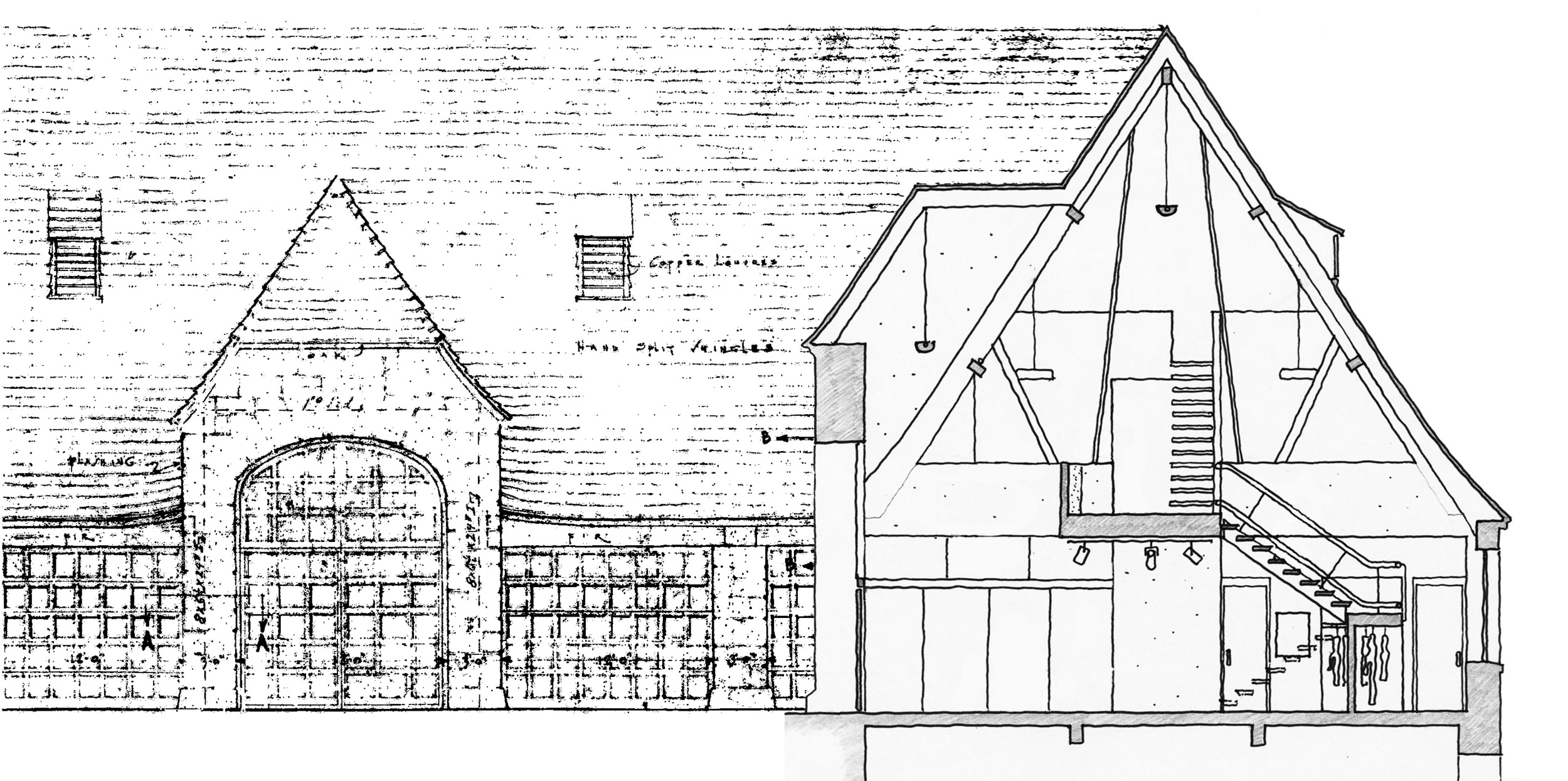 elevation drawingsection.jpg