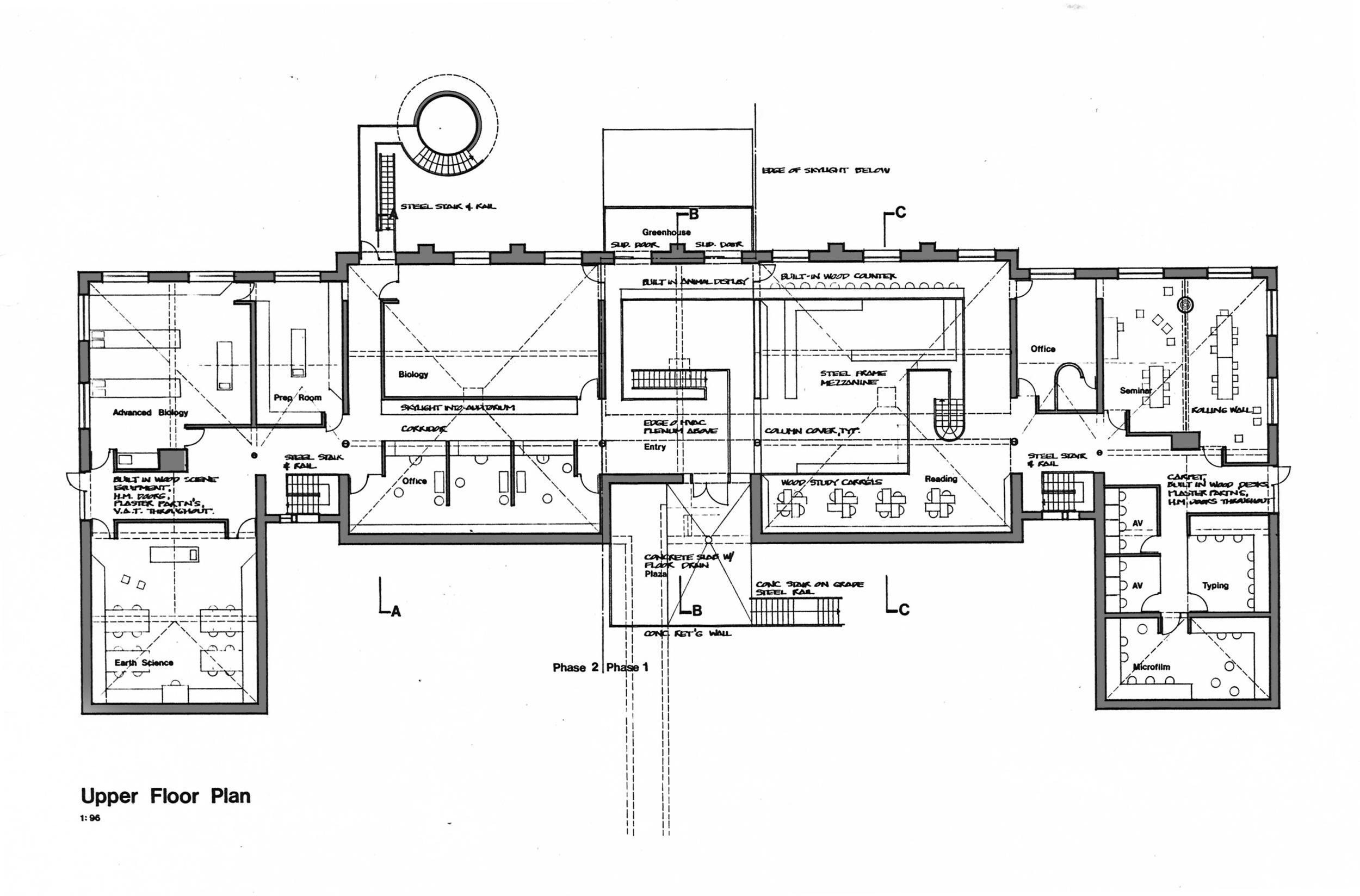 Avon - New Library - upper floor 1974 (walls rev).jpg