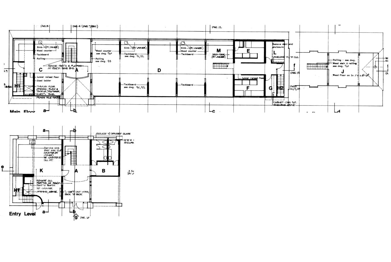 Avon Art Studio - final plans 1974 (crop).jpg
