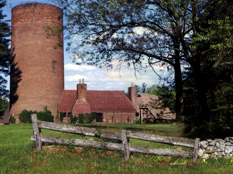 Avon - Fence Tower rev.jpg