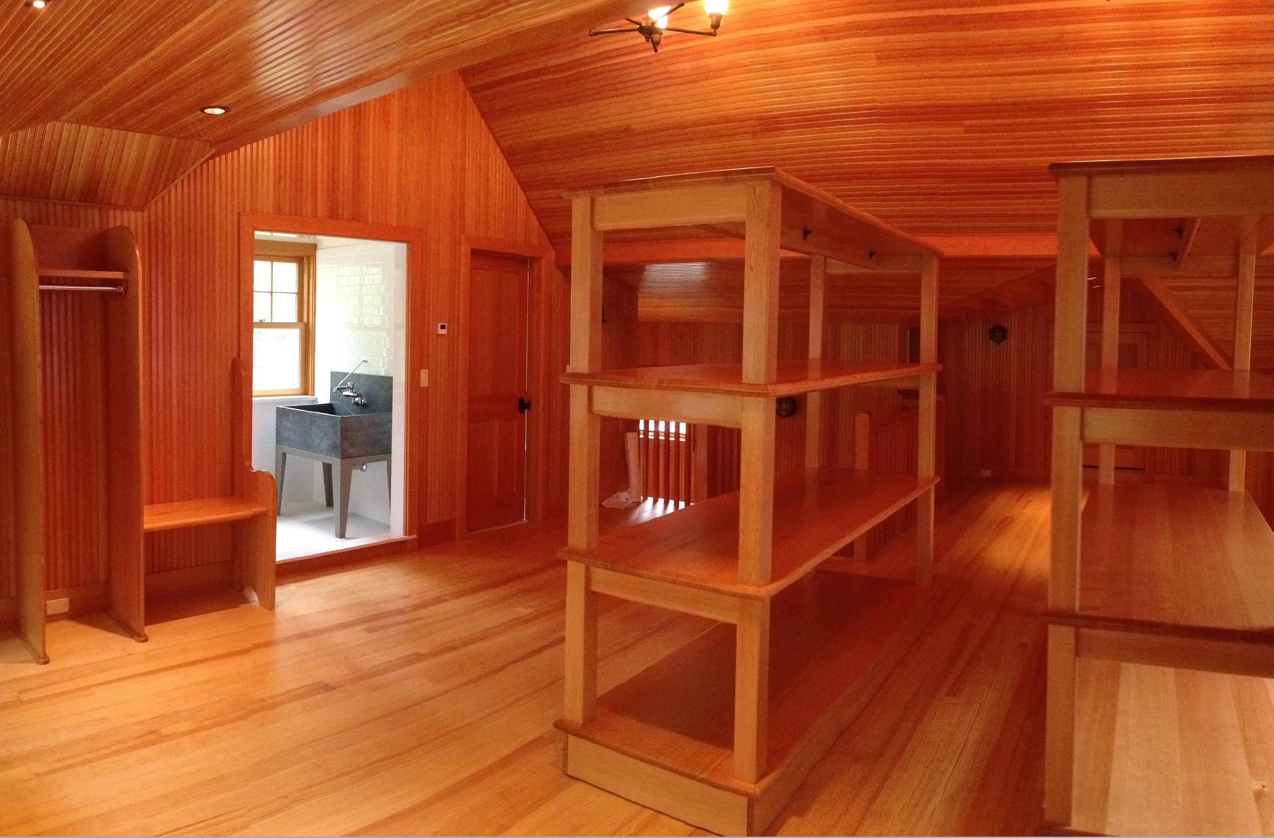 Garage Interior 3.jpg