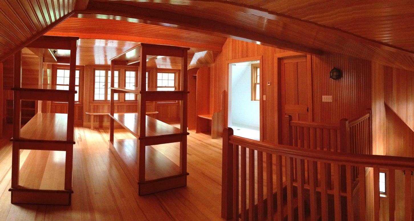 Garage Interior 1.jpg