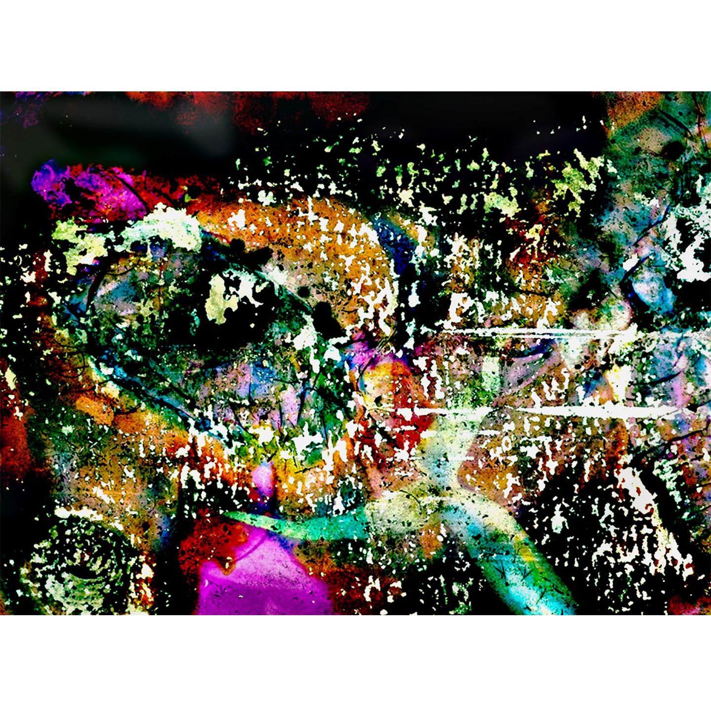 eye - abstract #20