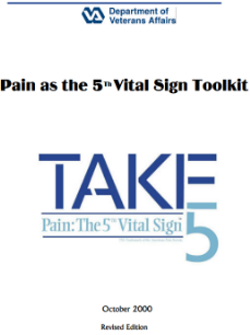 Pain As Fifth Vital Sign.PNG