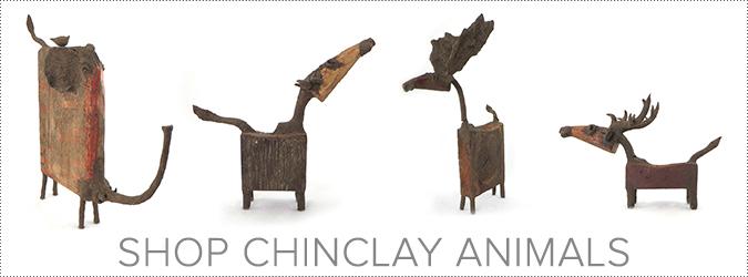 chinclay.jpg