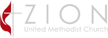 logo_zionumcva_logo_w%402x.jpg