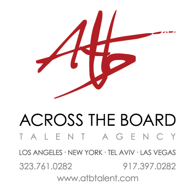 ATB RESUME LOGO COLOR CLEAR BACKGROUND.png