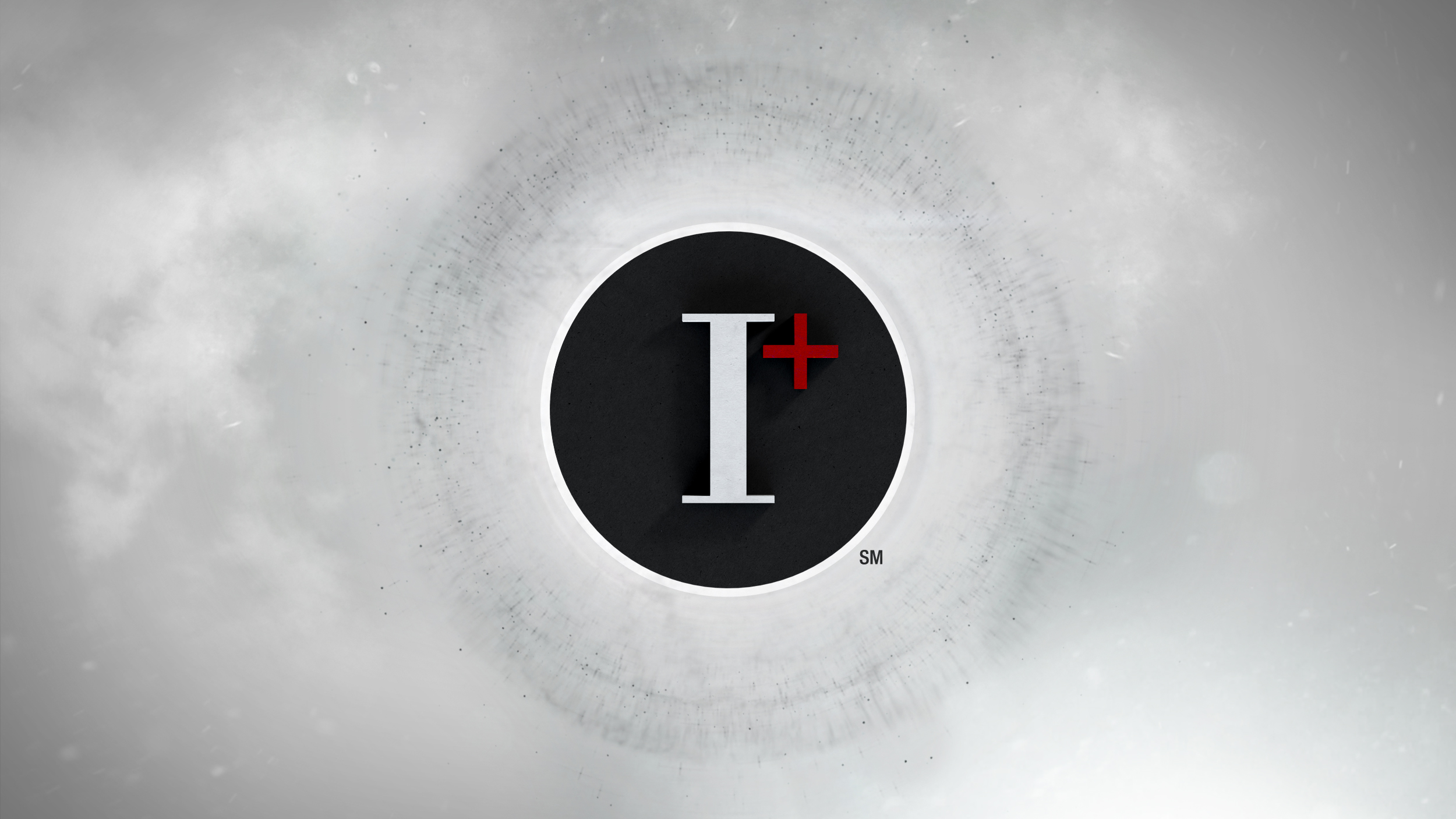 I+ Concept_009_101013_Still4.jpg