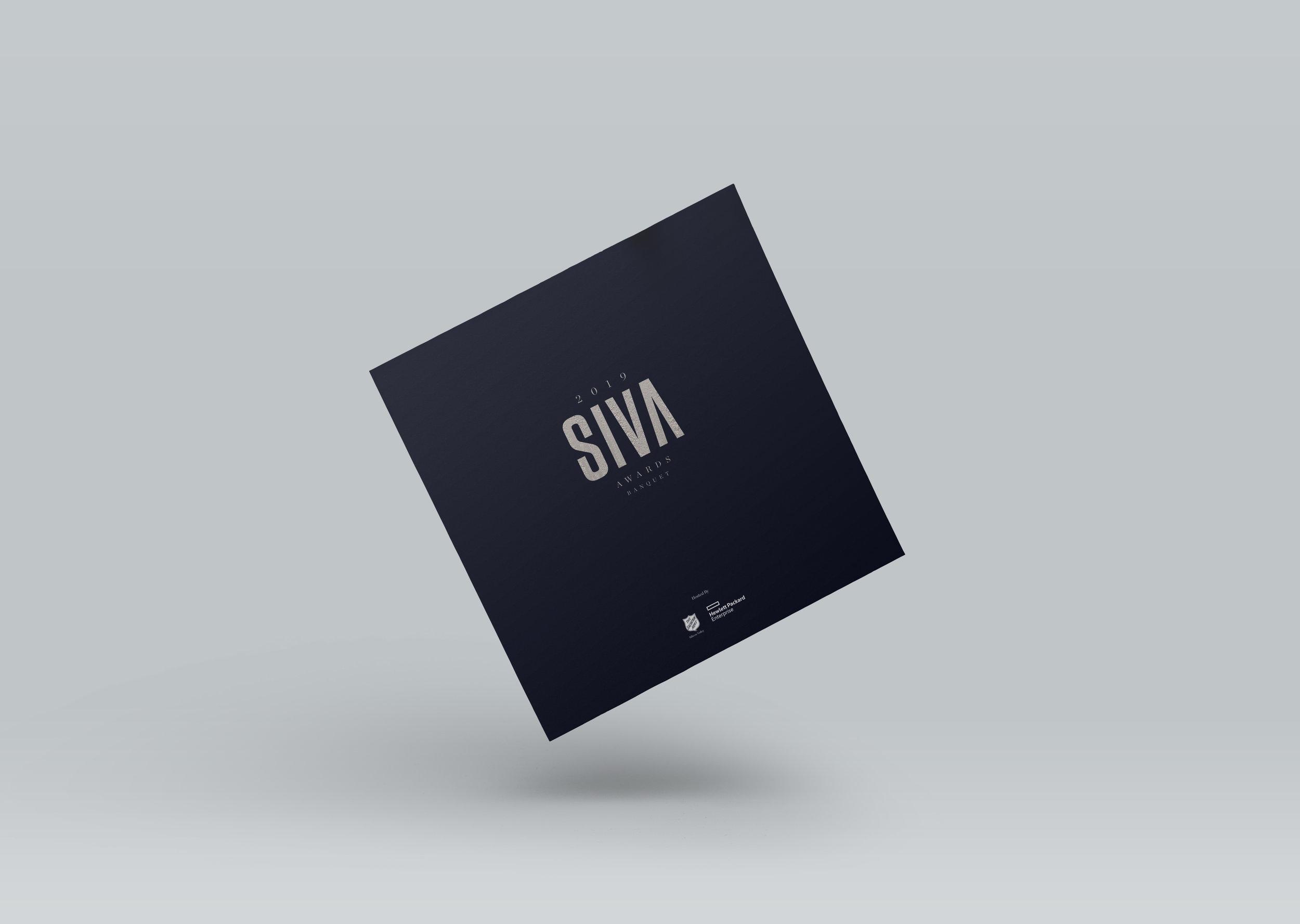 SIVA Invitation Mockup.jpg