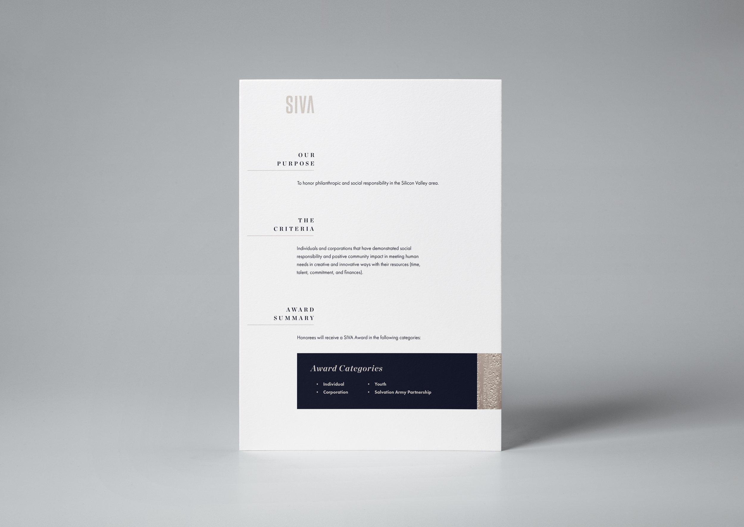 Paper-Brand-Mockup-Vol7 p2.jpg