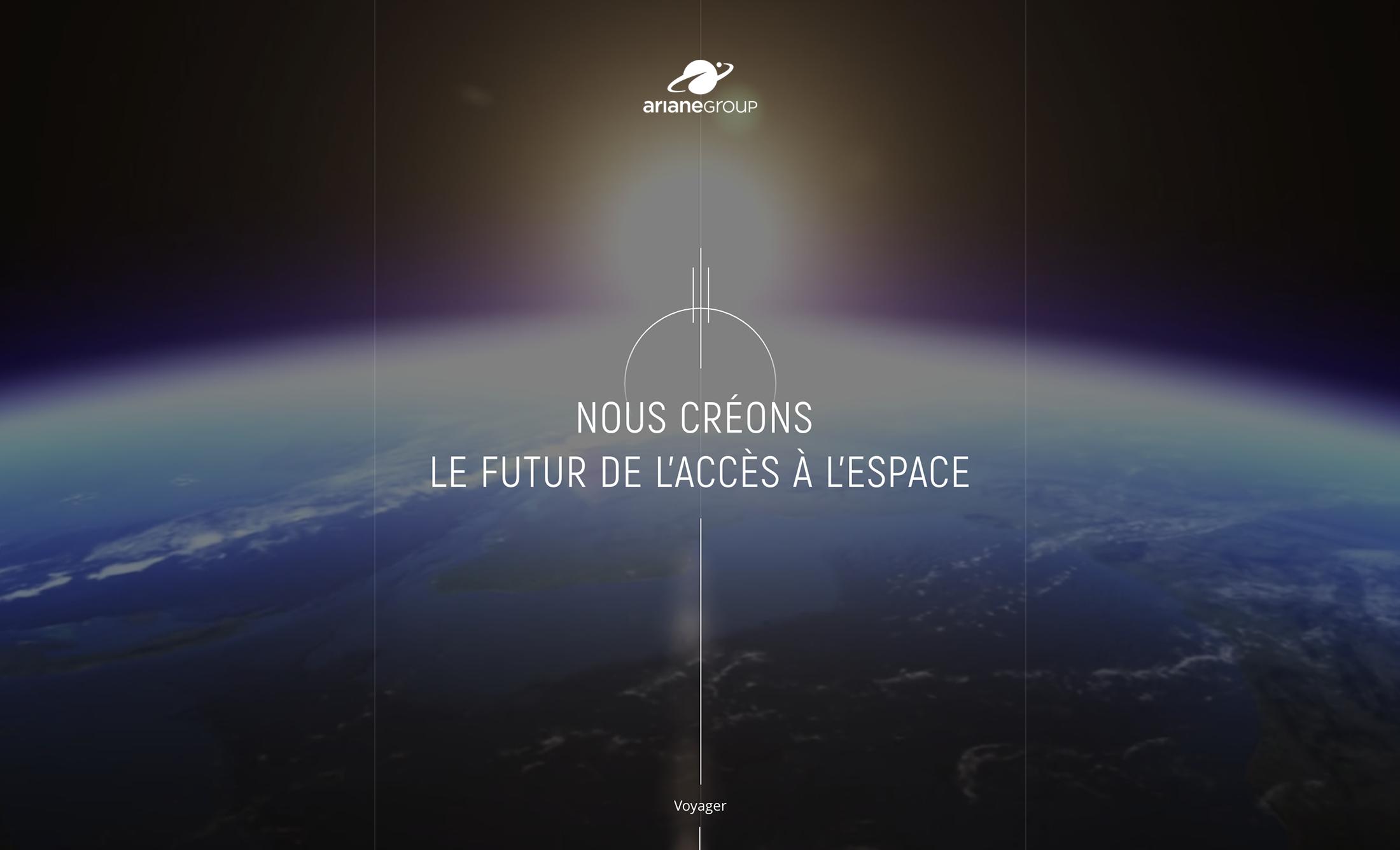 Ariane1.png