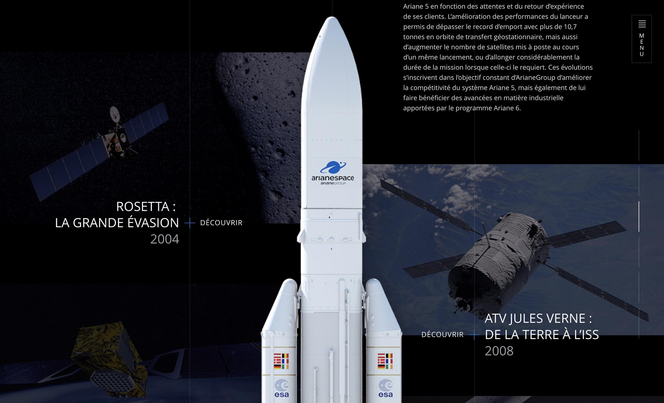 Ariane3.png