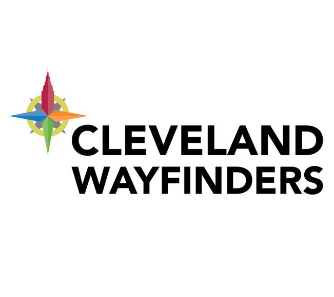 Positively Cleveland