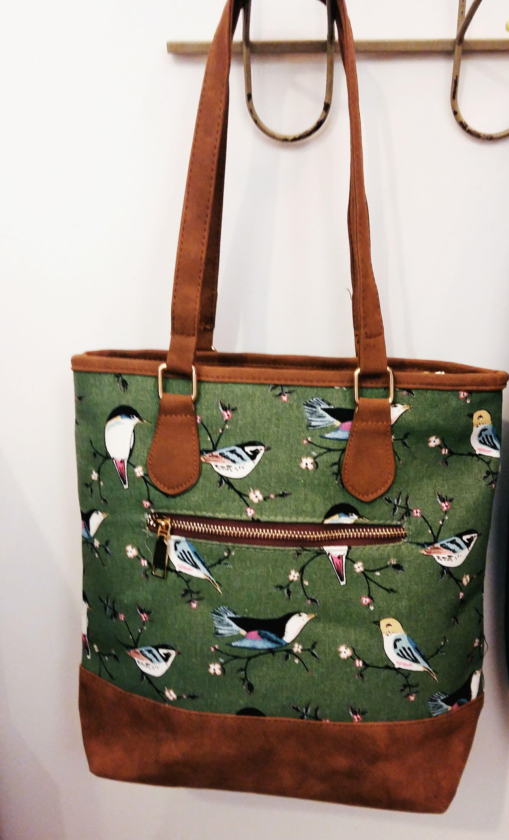 NEW - handbags £25 each