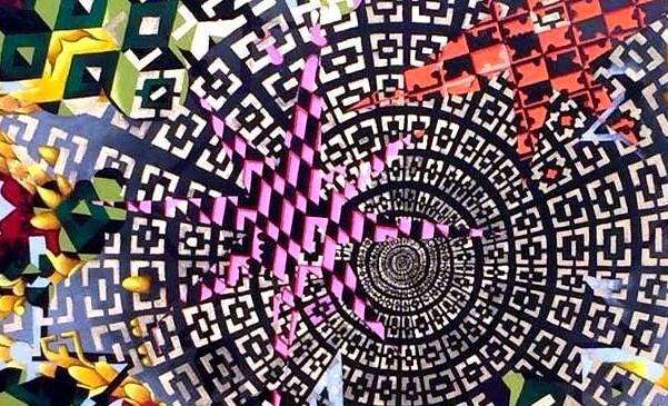 Ethosphere 13 (2).jpg