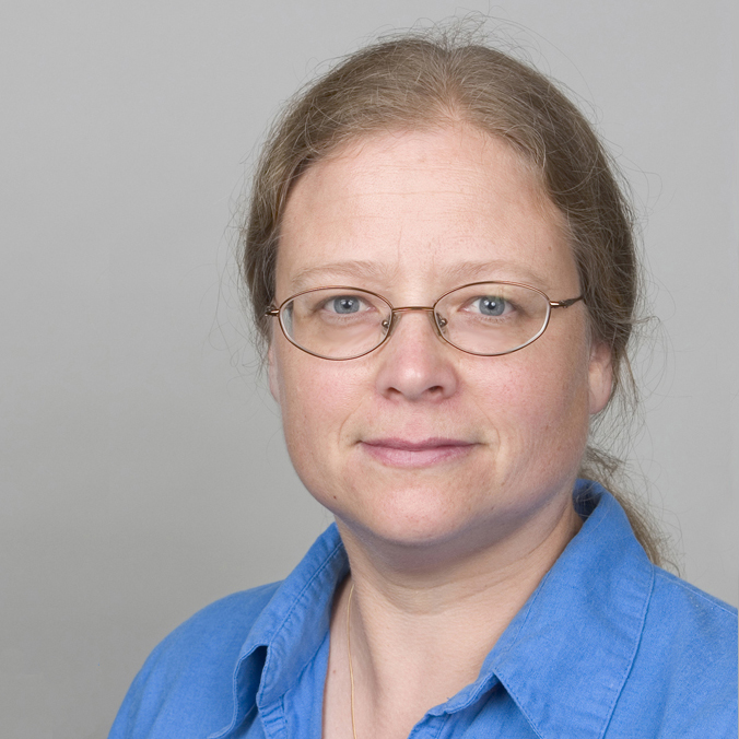 Elizabeth L. Brainerd    PROFESSOR  Department of Ecology and Evolutionary Biology Brown University  elizabeth_brainerd@brown.edu   Publications   Faculty Research Page