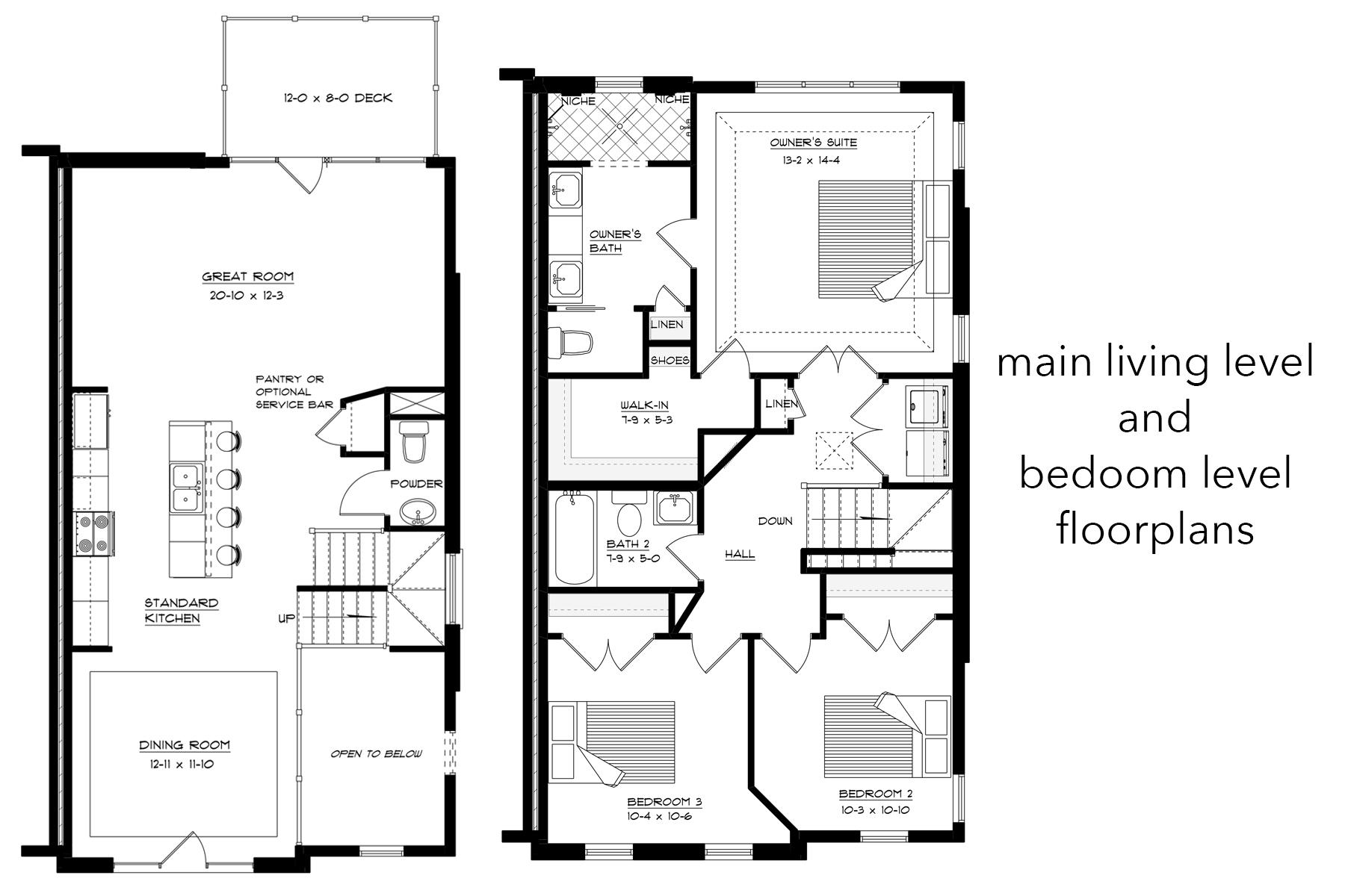 2711 Avinity Lane Floorplans.jpg