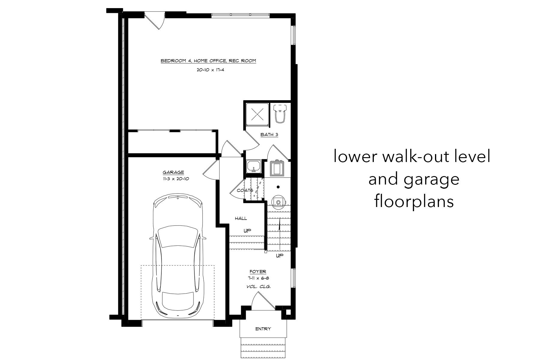 2711 Avinity Lane Floorplans 2.jpg