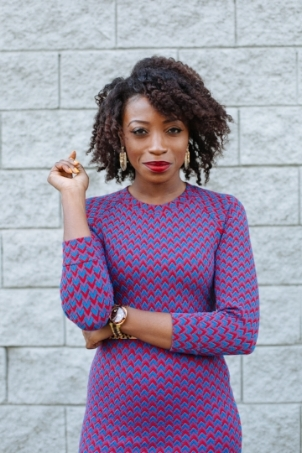 Ekemini Uwan received her Master of Divinity degree in 2016 from Westminster Theological Seminary (WTS) in Philadelphia, PA. She is also the 2015 Greene Prize in Apologetics Award recipient. As one who is passionate about sound theology, Ekemini has a fierce commitment to biblical orthodoxy and its implications for issues pertaining to racial injustice, police brutality, and white supremacy.  Ekemini believes that theology can and does speak to the culture, social, and political issues of our present day. As a result, she often speaks, opines, and writes about the aforementioned for various online publications.  Her writings have been published in the Huffington Post Black Voices, Christianity Today, and The Reformed African American Network to name a few. Her insights have been quoted by The New York Times, The Washington Post, Mashable, and The Huffington Post Religion.  In her spare time, she enjoys discipling women, spending quality time with loved ones and working out. As a self-proclaimed part-time fashionista, she has a penchant for thrift shopping.  Follow her on Twitter @sista_theology.