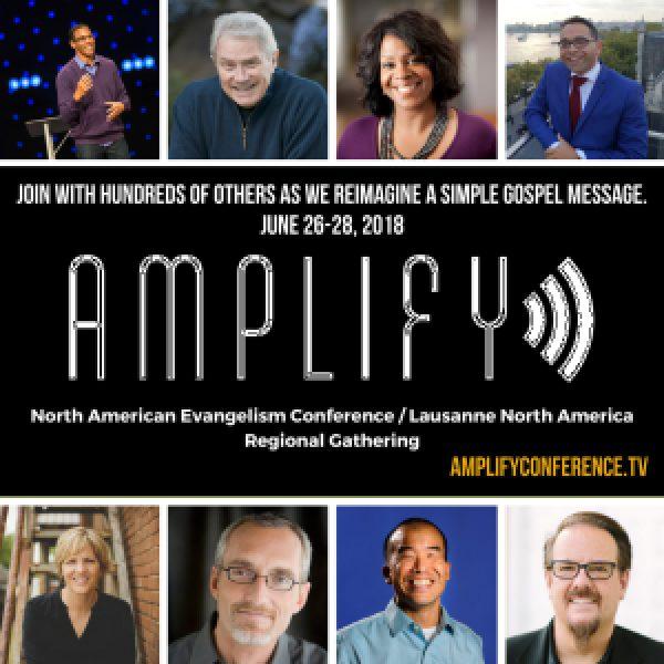 amplify-2018.jpg