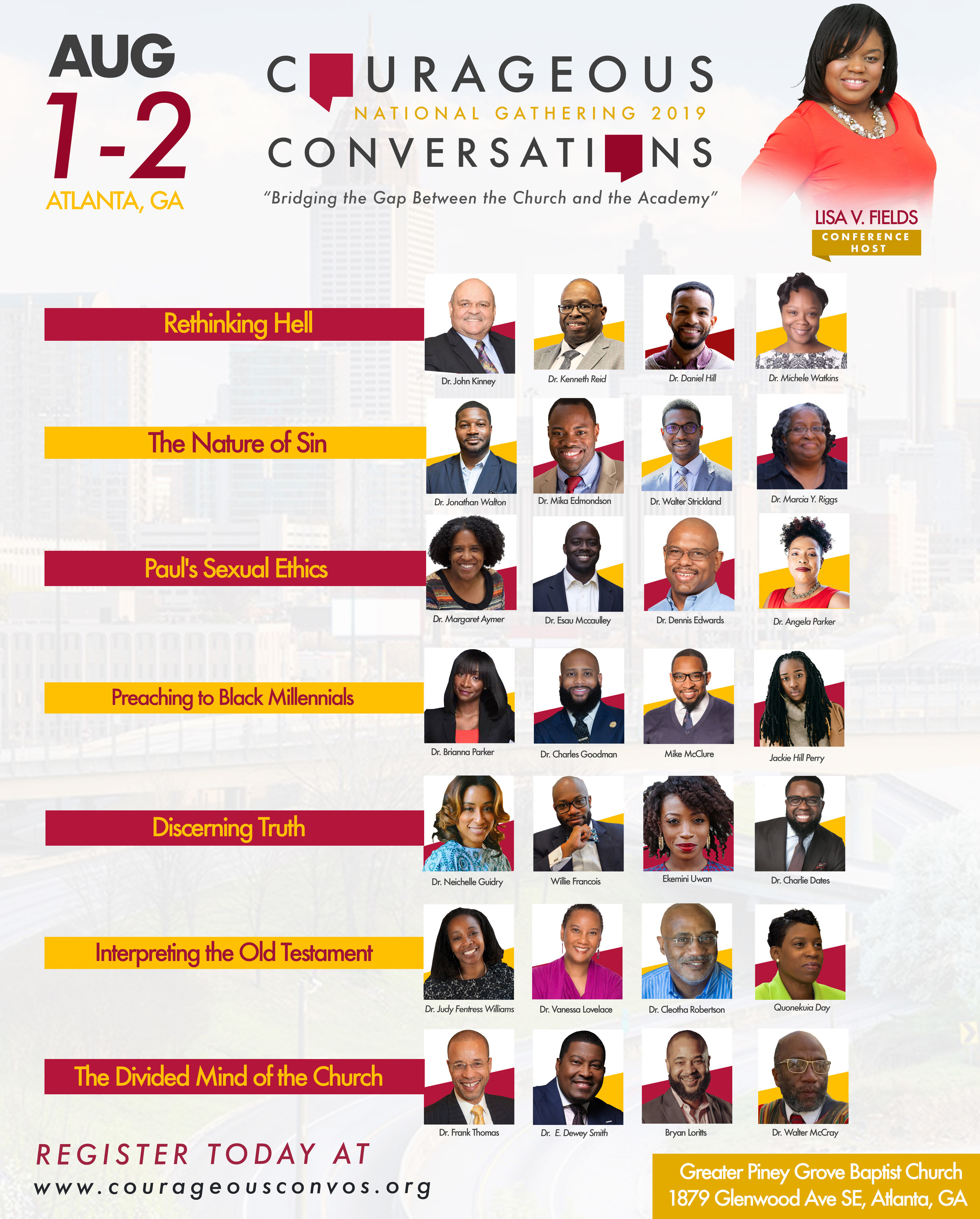 CC19 All Speakers post Topics full color.jpg
