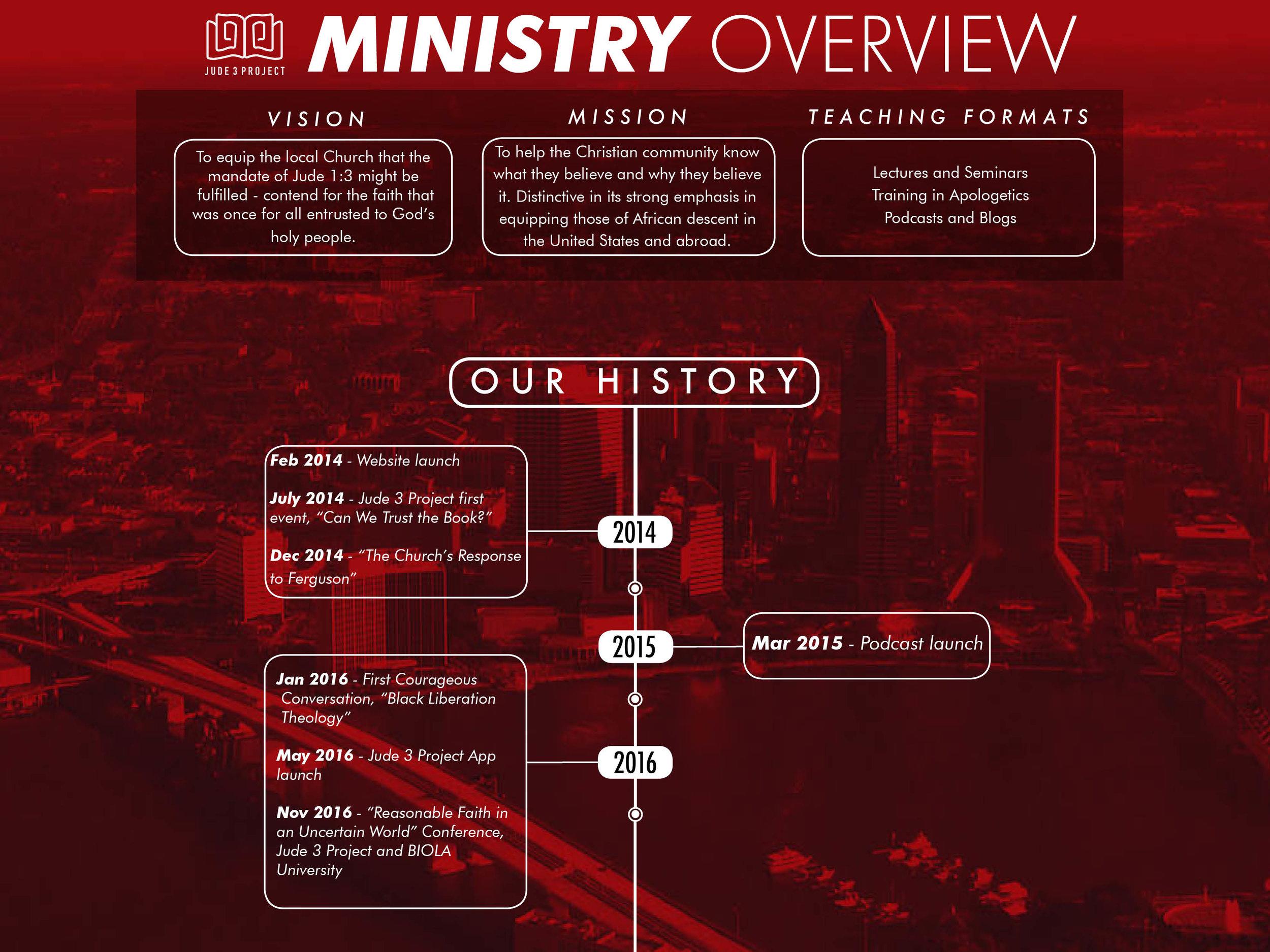 J3P Website Ministry Overview.jpg