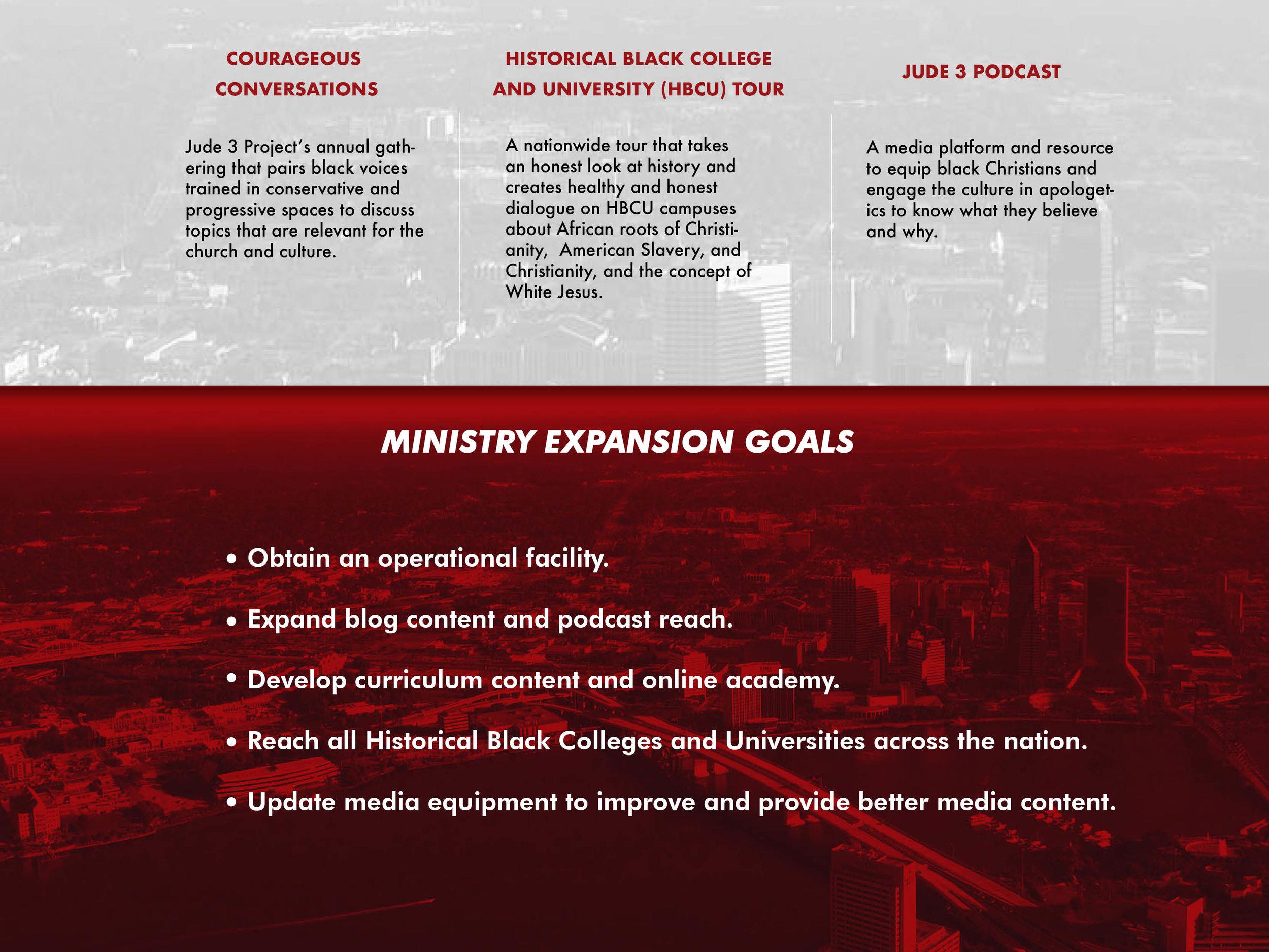 J3P Website Ministry Overview3.jpg