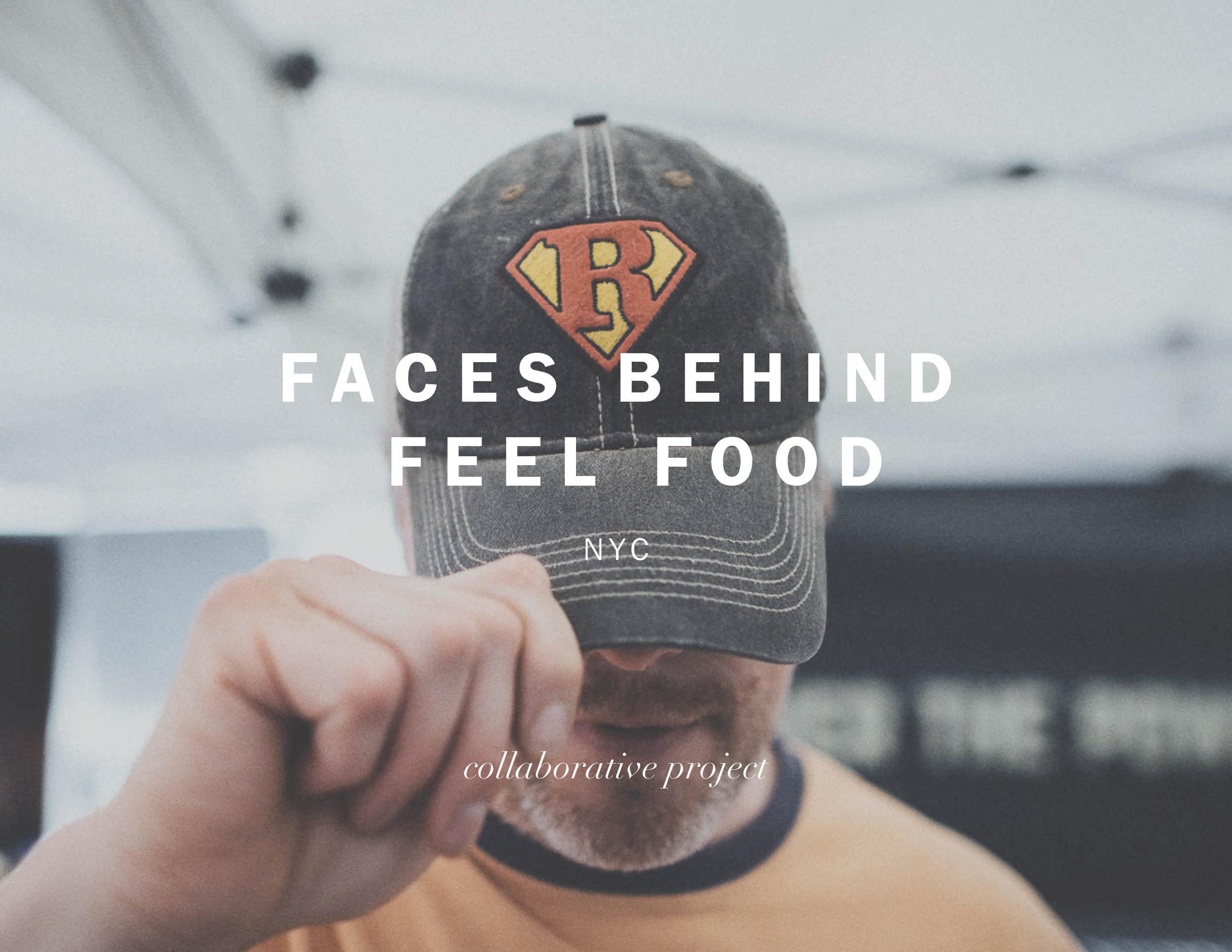 faces-intro.jpg