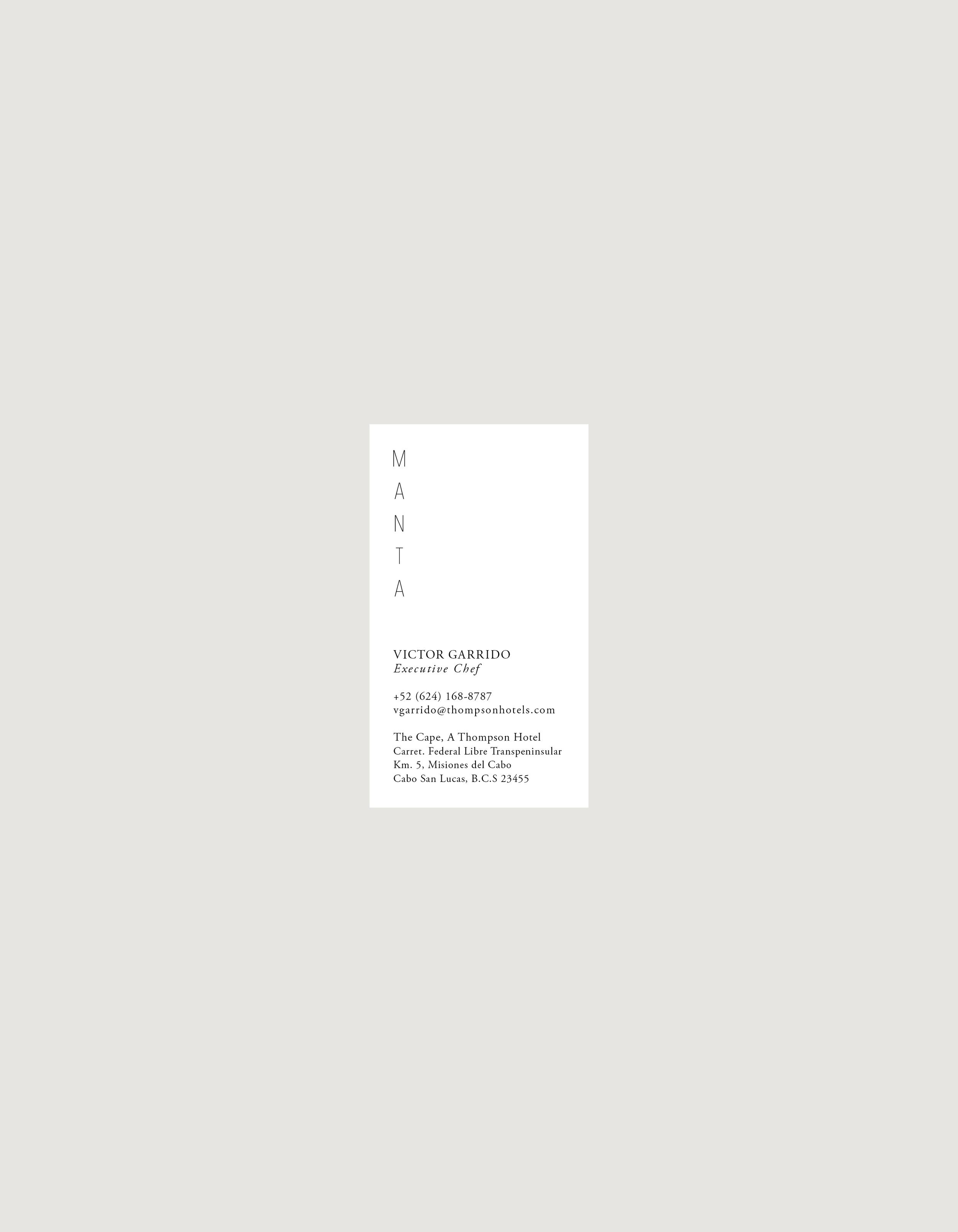 manta-pdf-3.jpg
