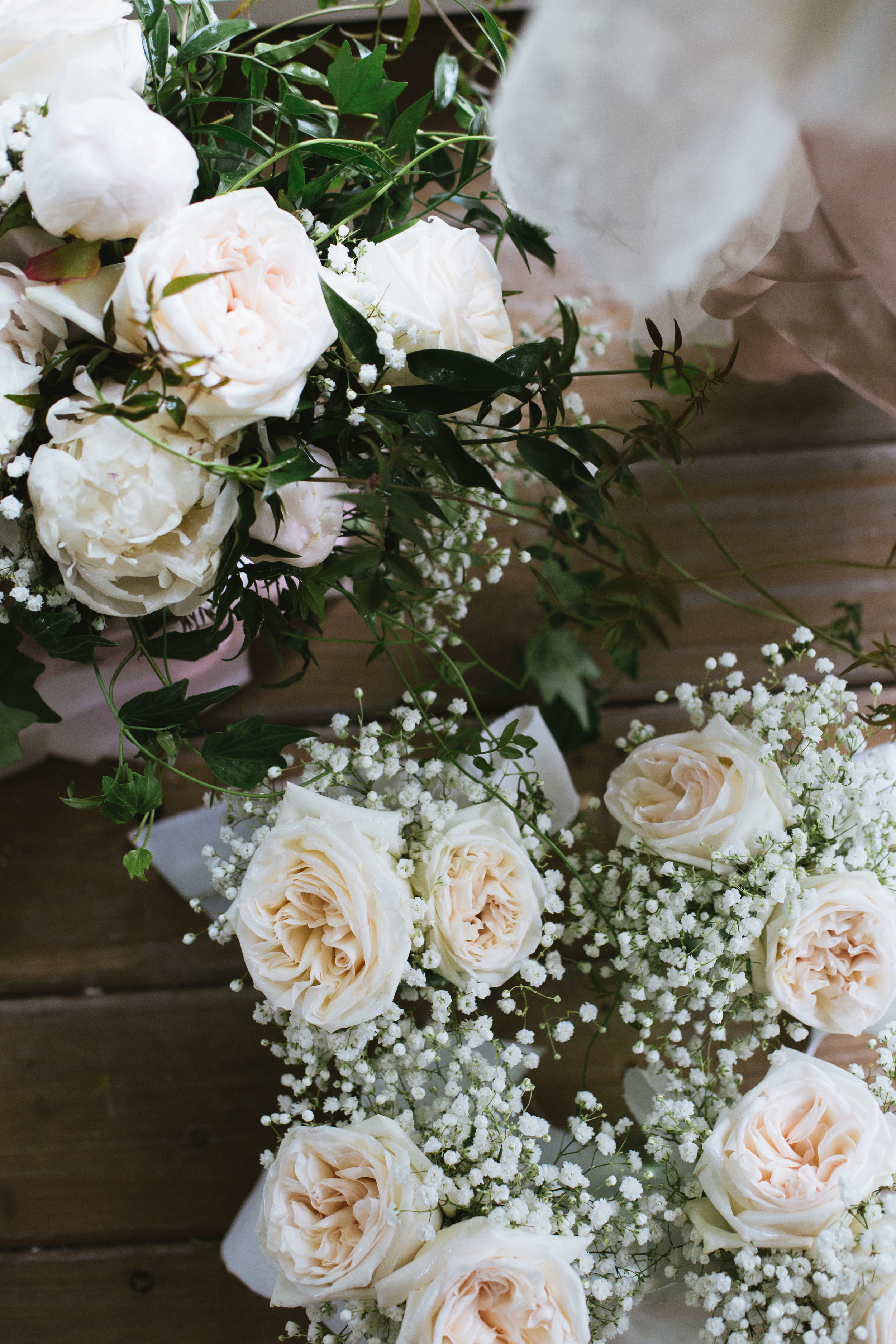 the-bees-knees-floral-sharayah-krautkremer-brainerd-mn-minnesota-wedding-florist-bride-flowers