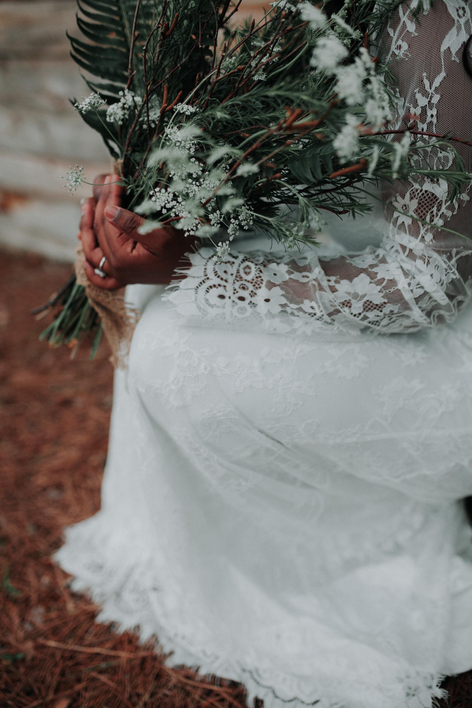 *Bridal Rachael (22 of 44).jpg
