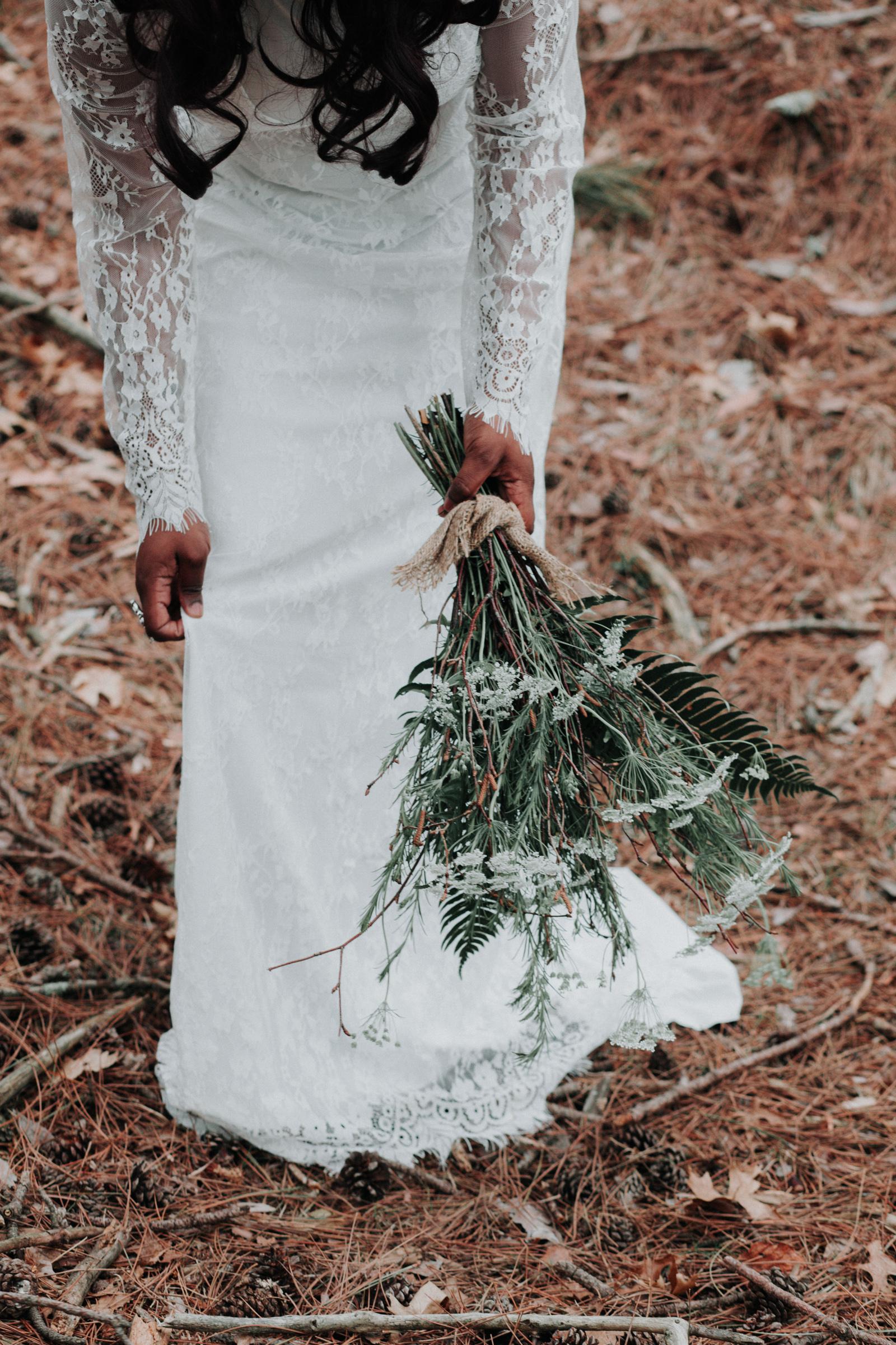Bridal Rachael (6 of 44).jpg