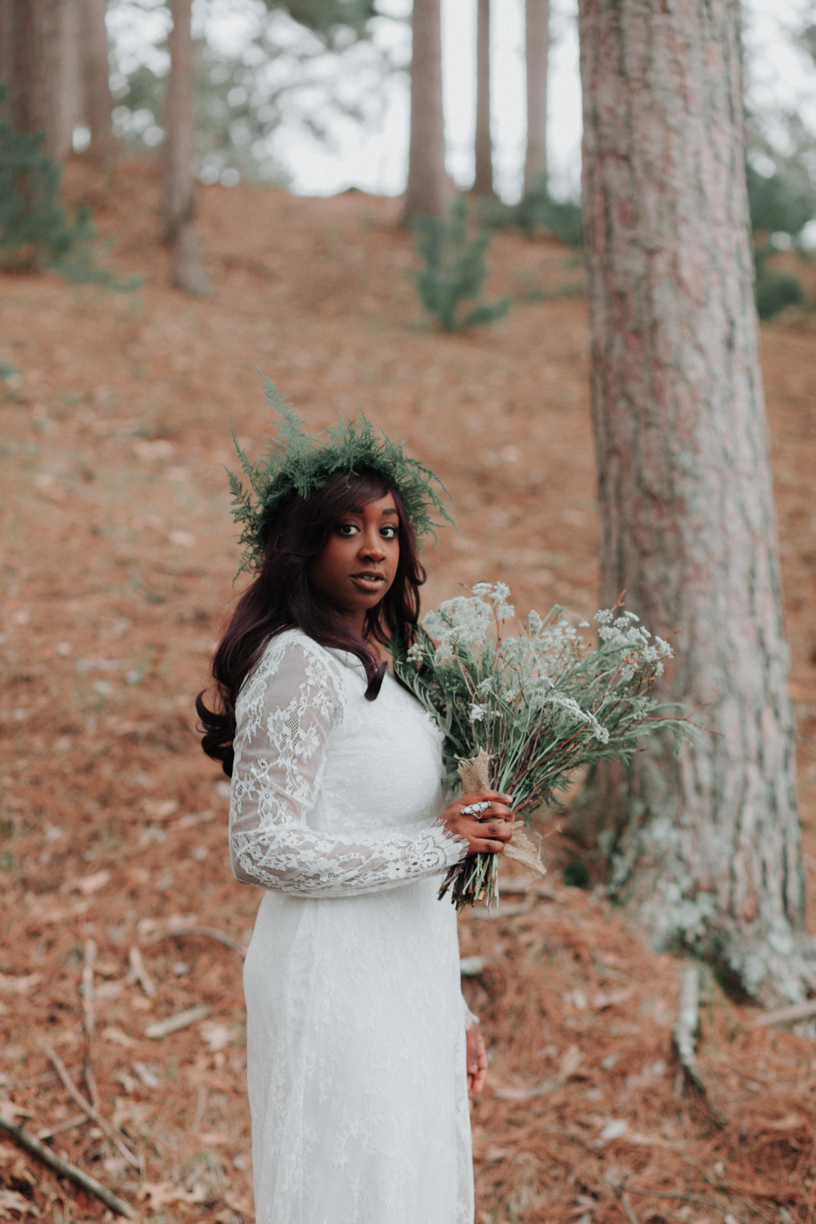 Bridal Rachael (15 of 44).jpg