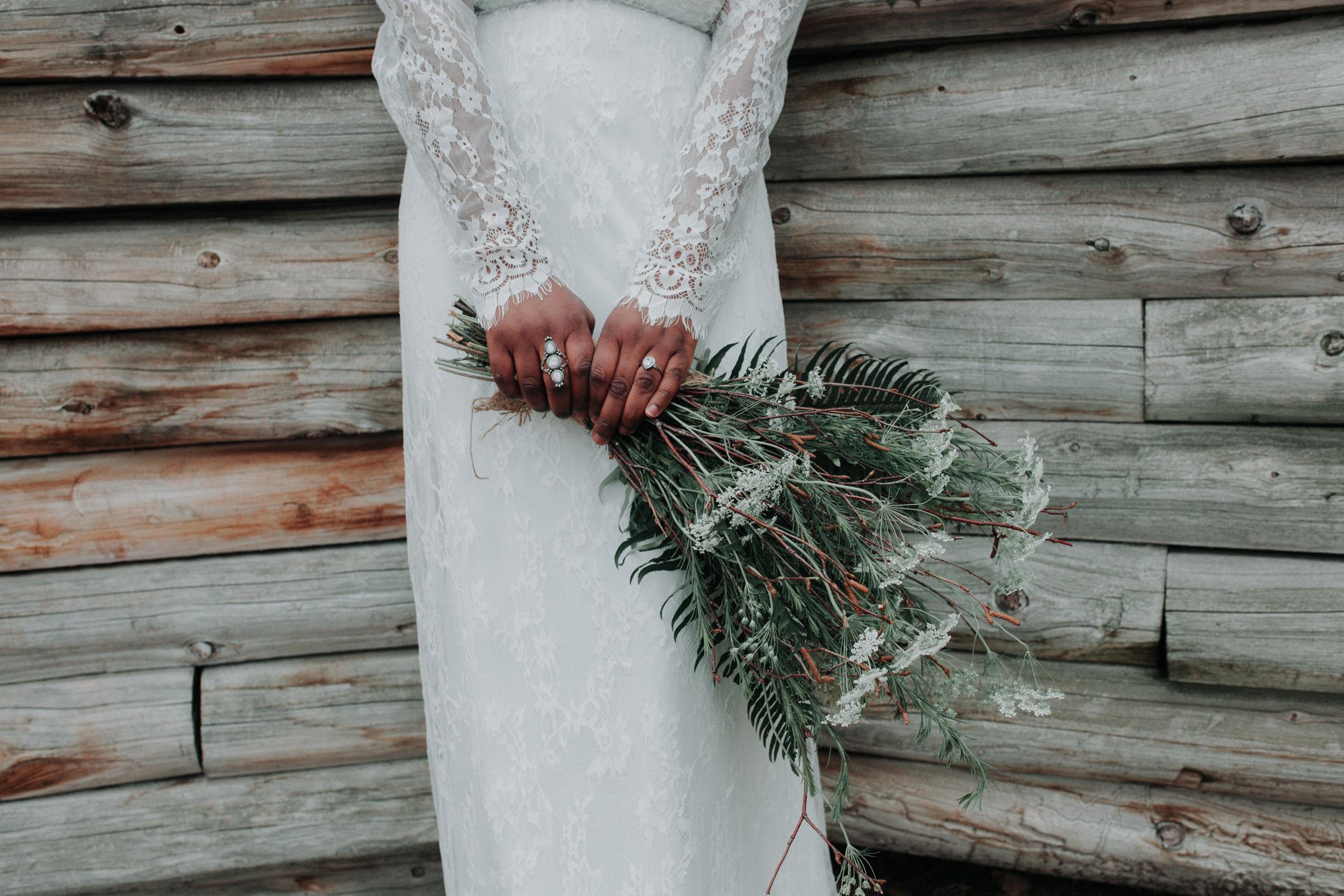 Bridal Rachael (17 of 44).jpg