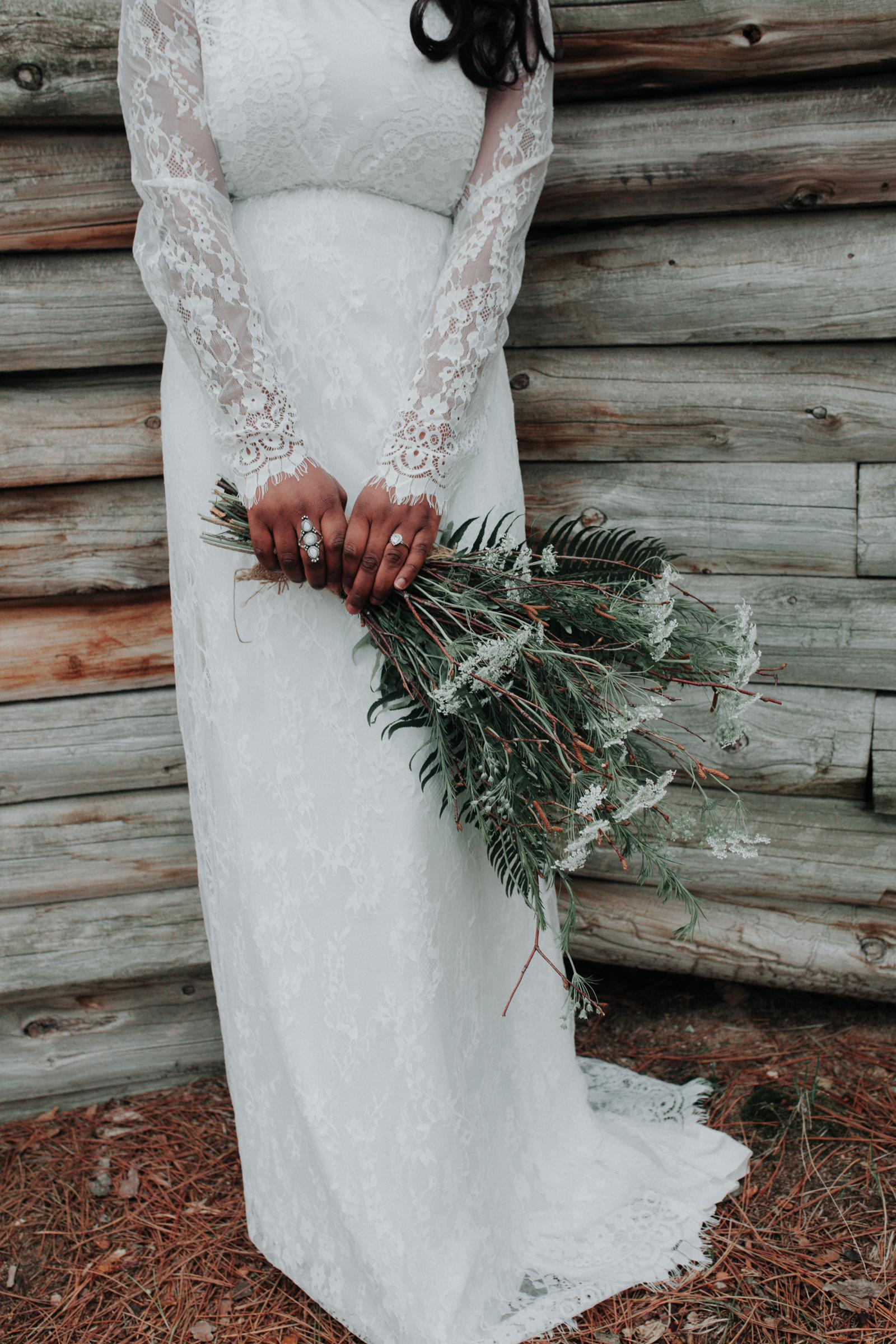 Bridal Rachael (18 of 44).jpg