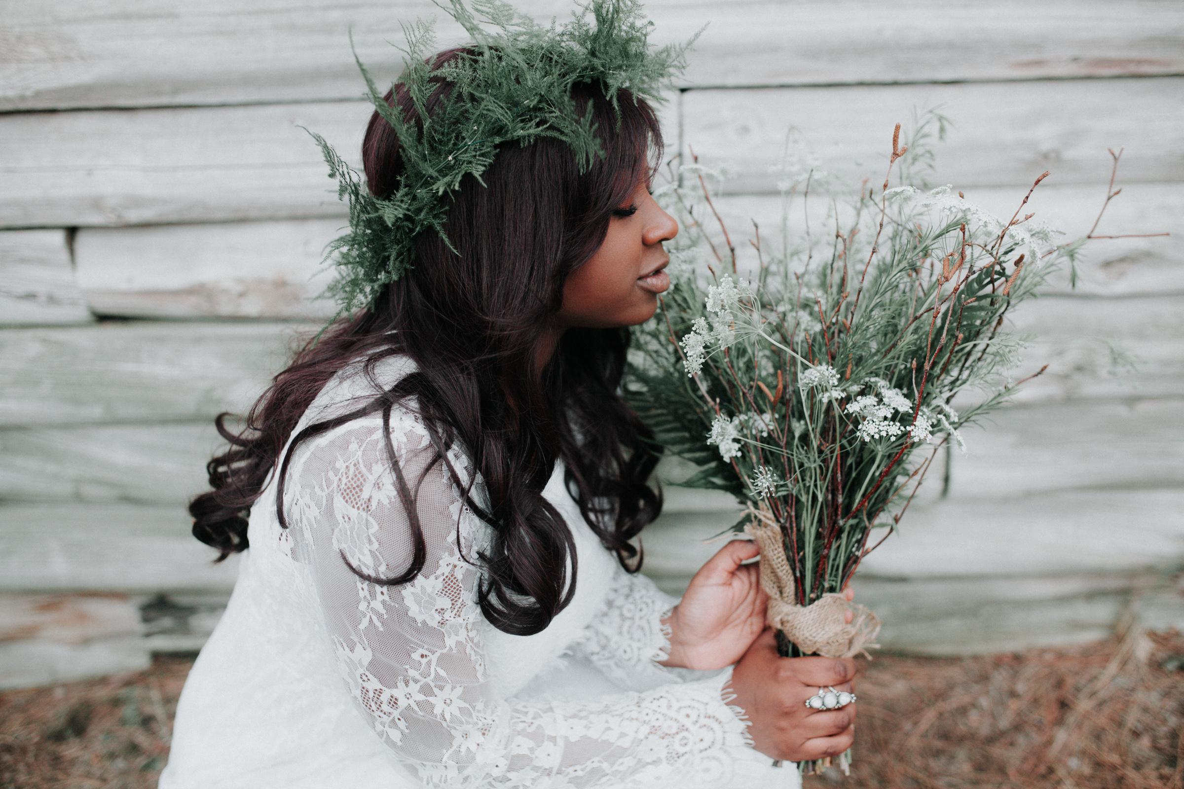 Bridal Rachael (24 of 44).jpg