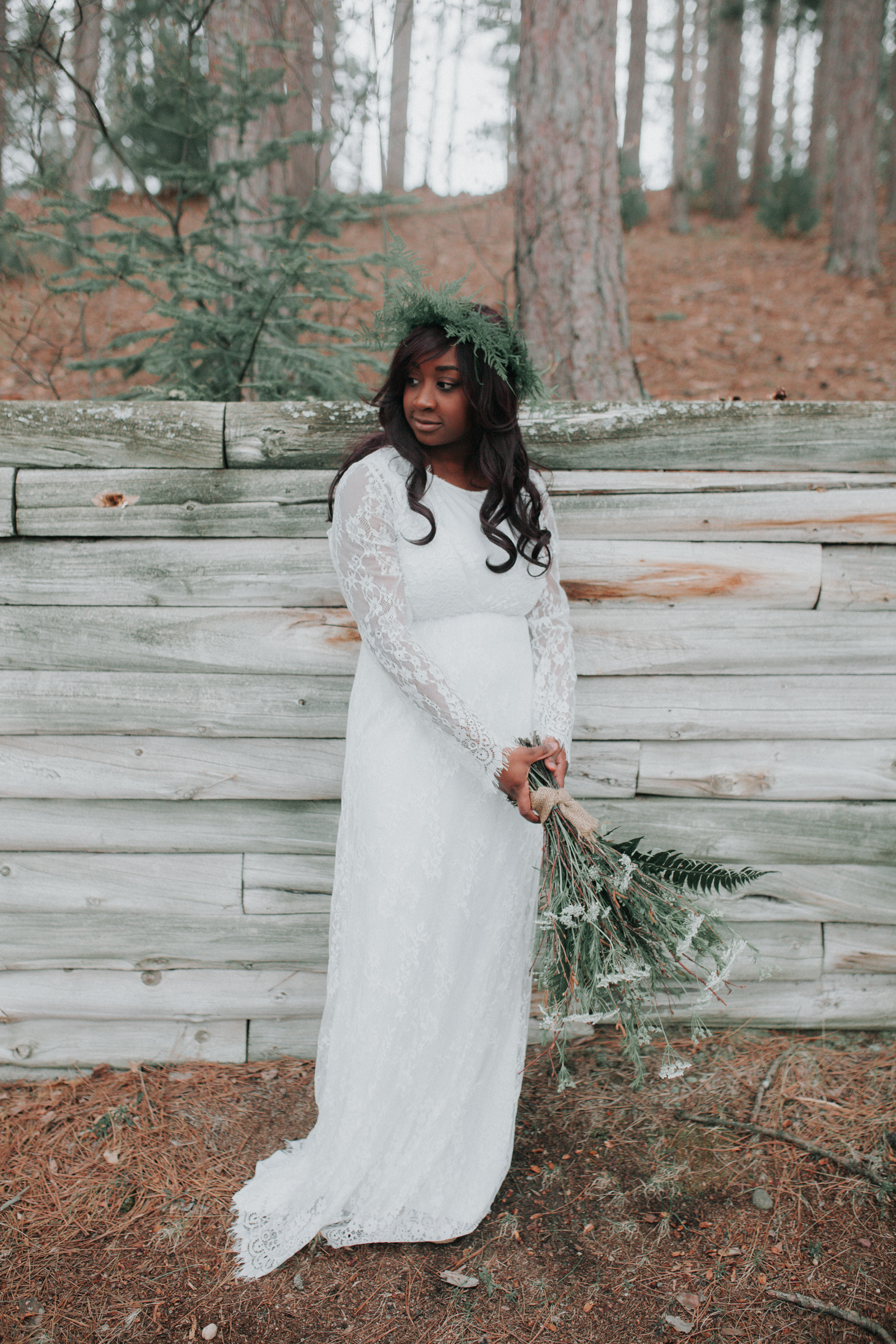 Bridal Rachael (23 of 44).jpg