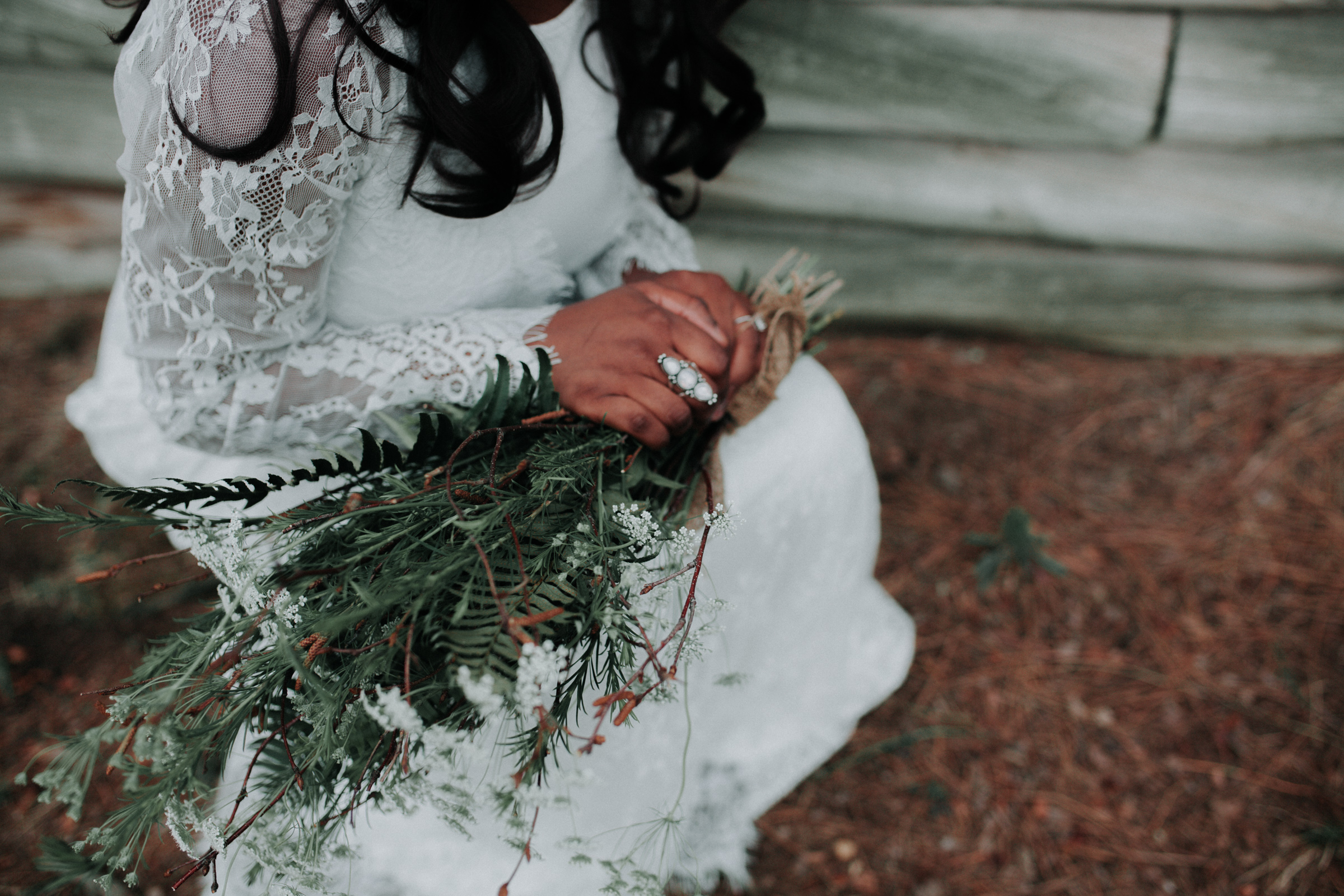 Bridal Rachael (25 of 44).jpg
