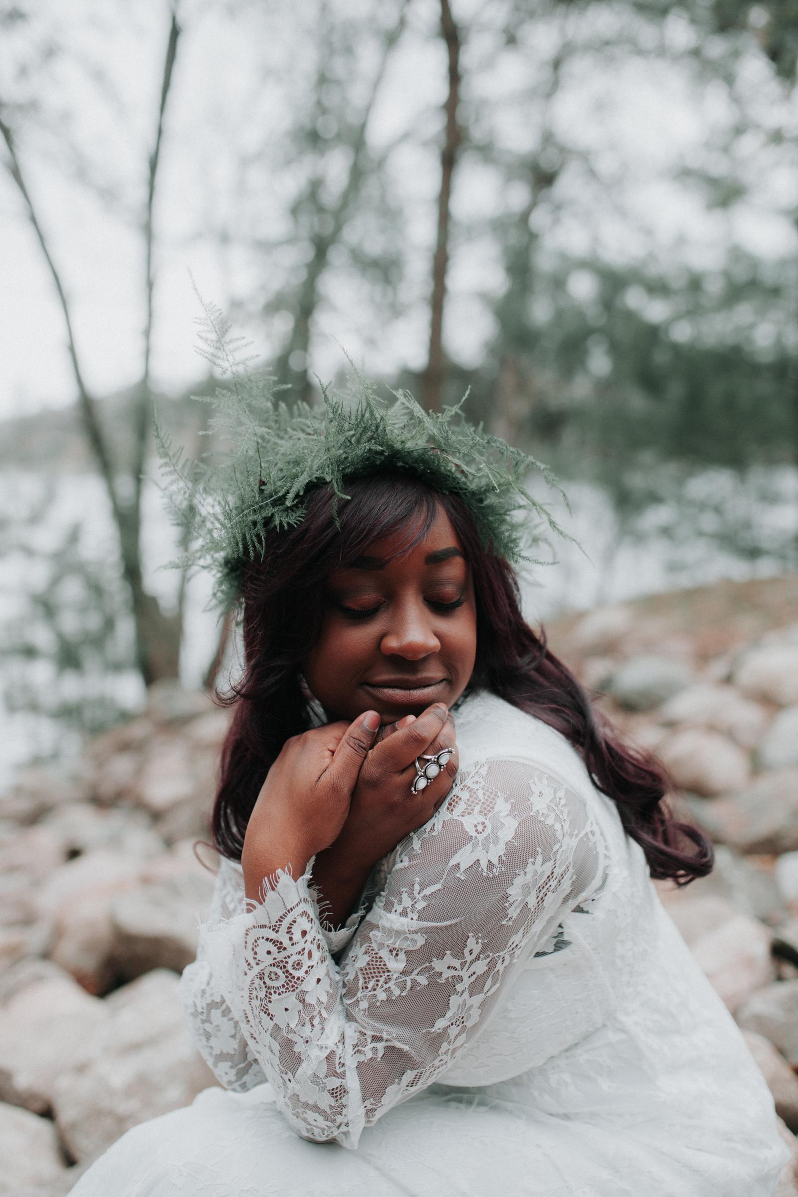 Bridal Rachael (29 of 44).jpg