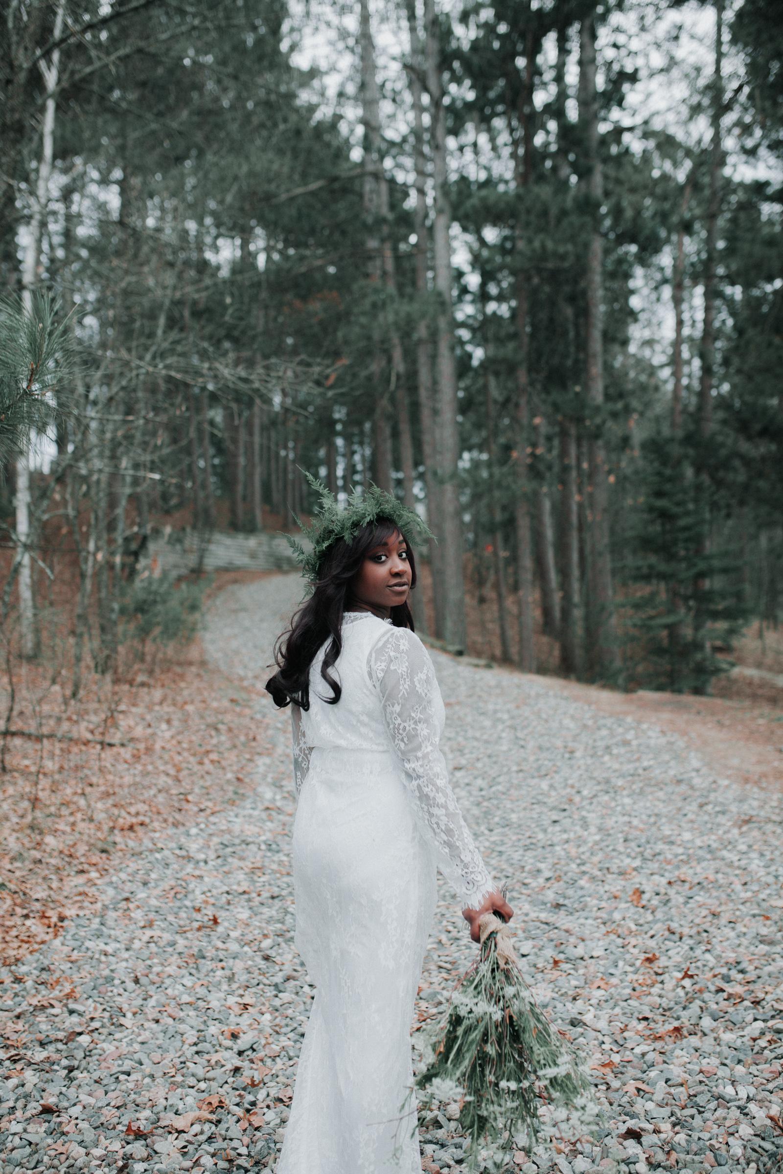 Bridal Rachael (32 of 44).jpg